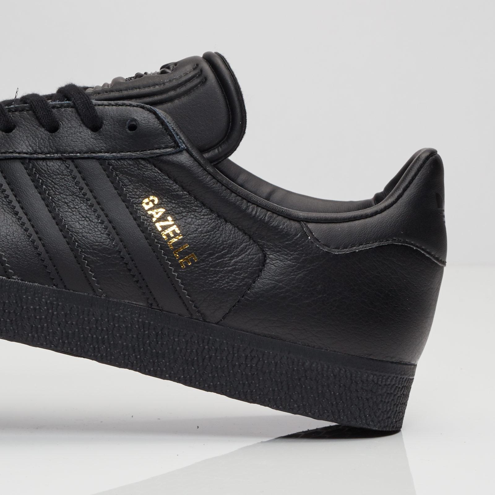 new style 5473d 234d4 adidas adidas Gazelle - Bb5497 - Sneakersnstuff   sneakers   streetwear  online since 1999