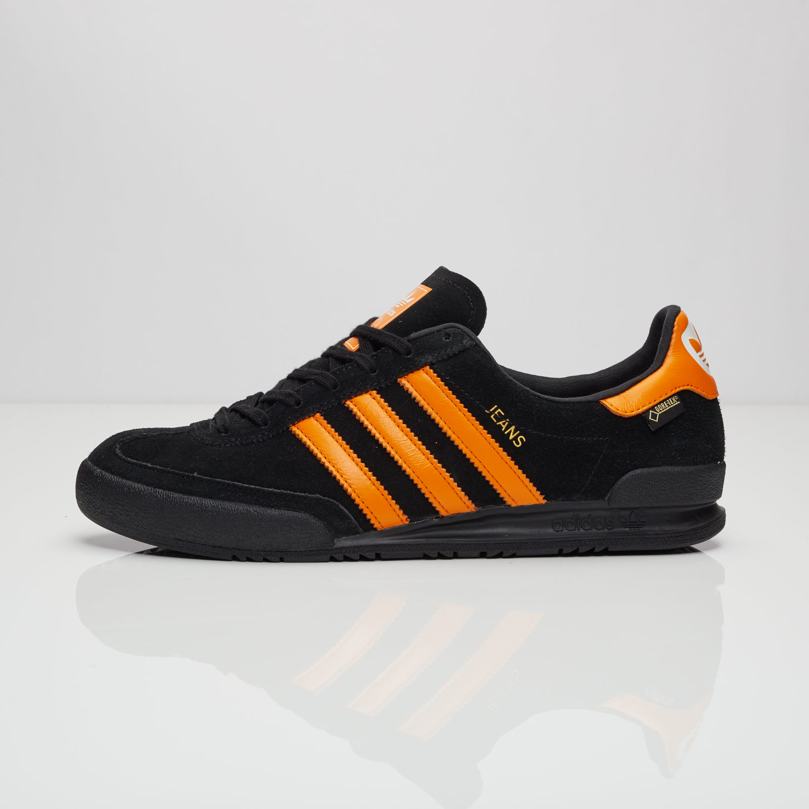 adidas Jeans GTX Leather - S80000