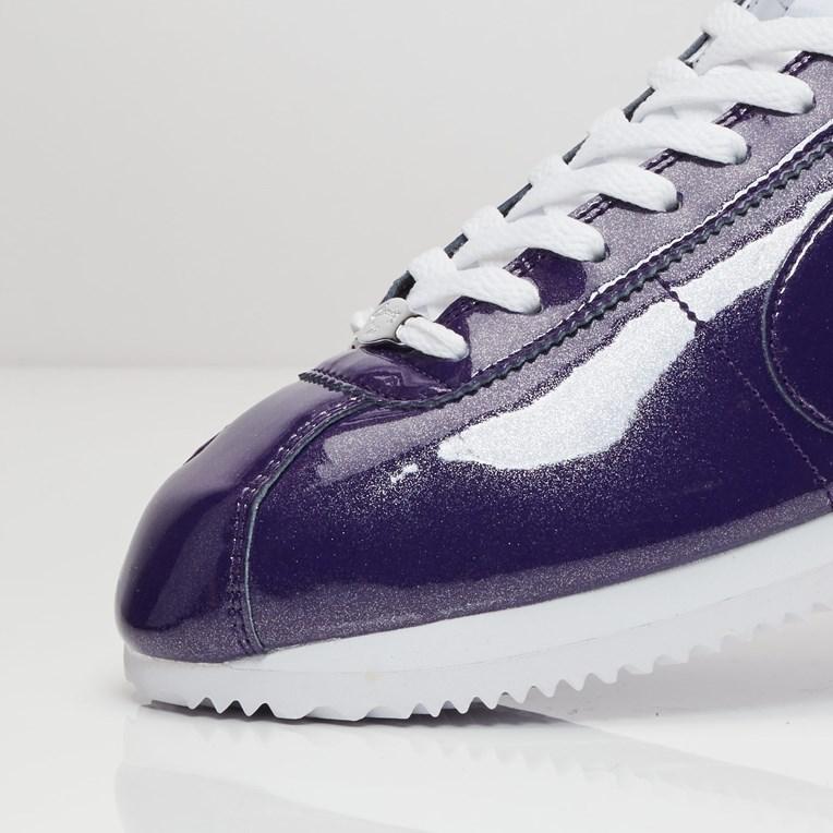 cheaper dc486 e5c41 Nike Cortez Basic Premium QS - 5