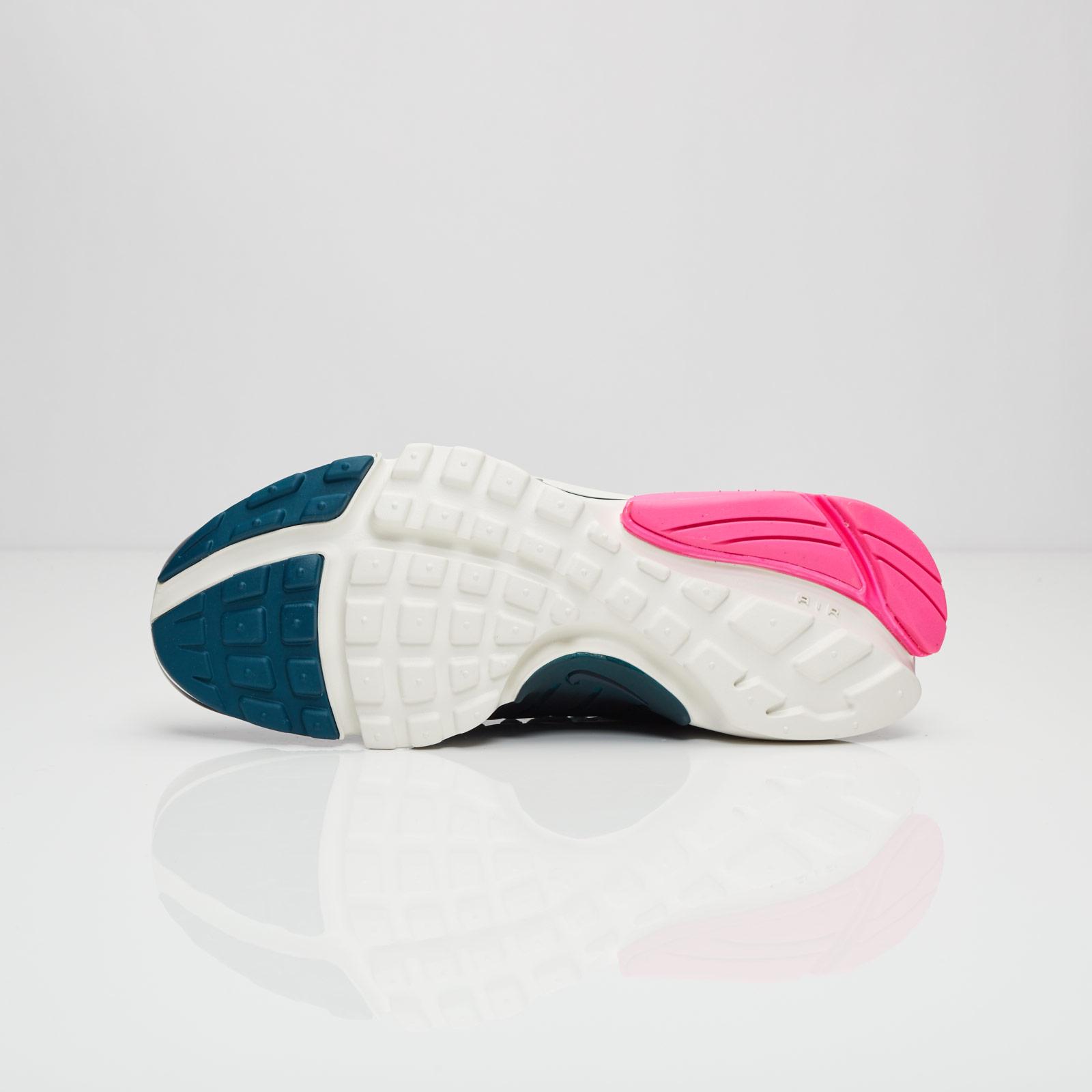 timeless design cd65a 105f2 Nike Wmns Air Presto Flyknit Ultra - 835738-302 - Sneakersnstuff   sneakers    streetwear online since 1999