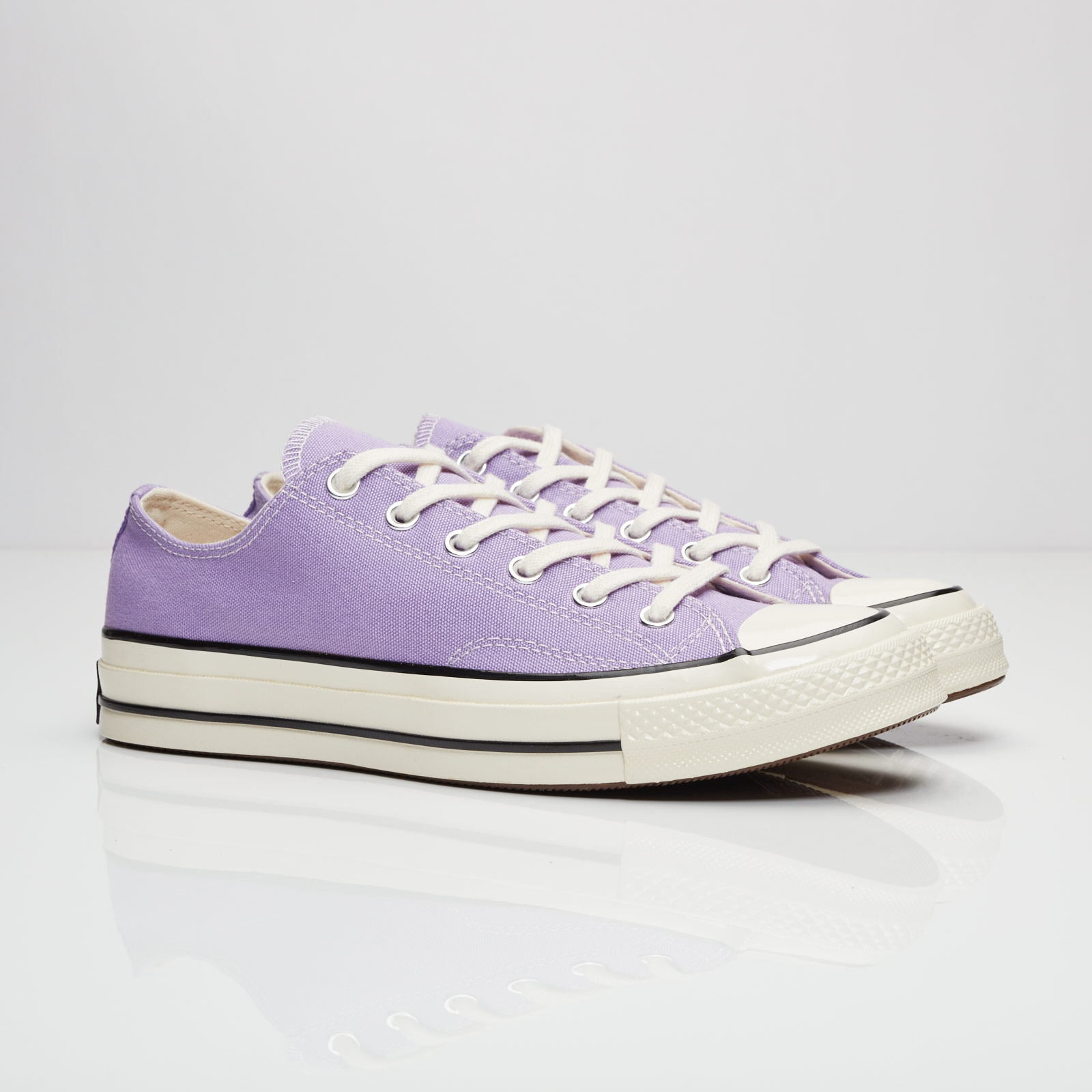 45ff7825f76df Converse Converse 70 Ox - 153879c - Sneakersnstuff