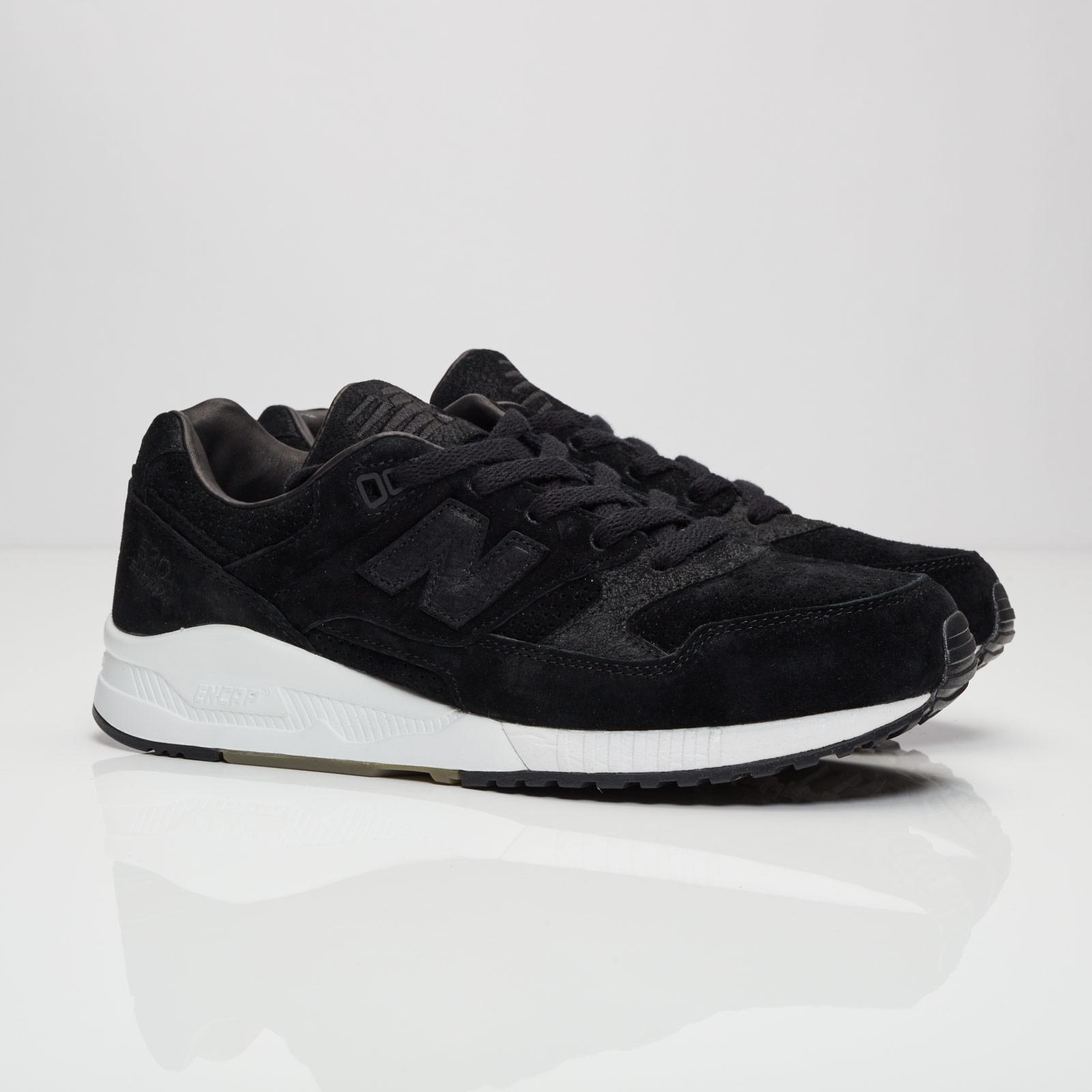 newest 1c969 7e3ec New Balance M530 - M530rcb - Sneakersnstuff   sneakers ...