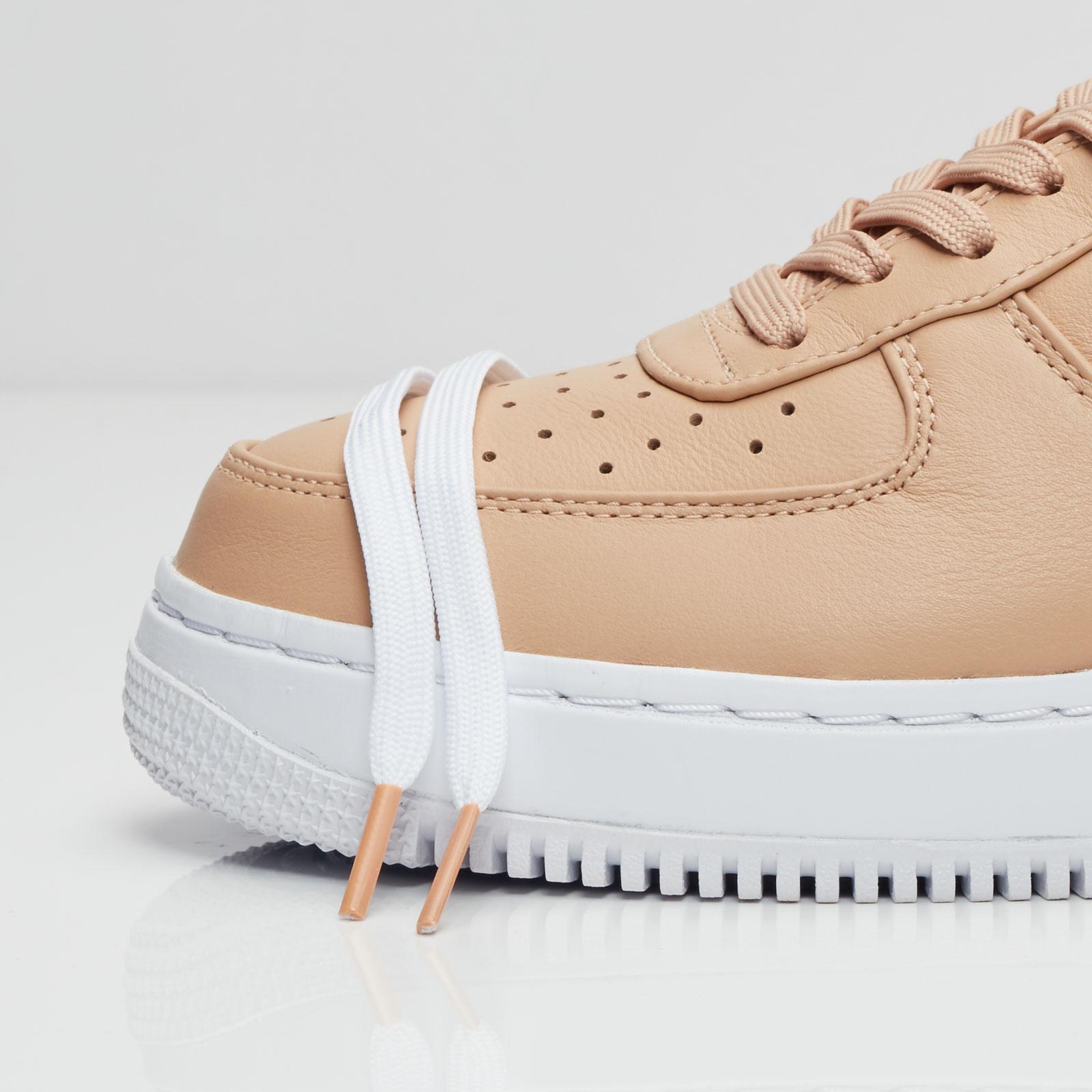 Nike Air Force 1 Low 555106 200 Sneakersnstuff