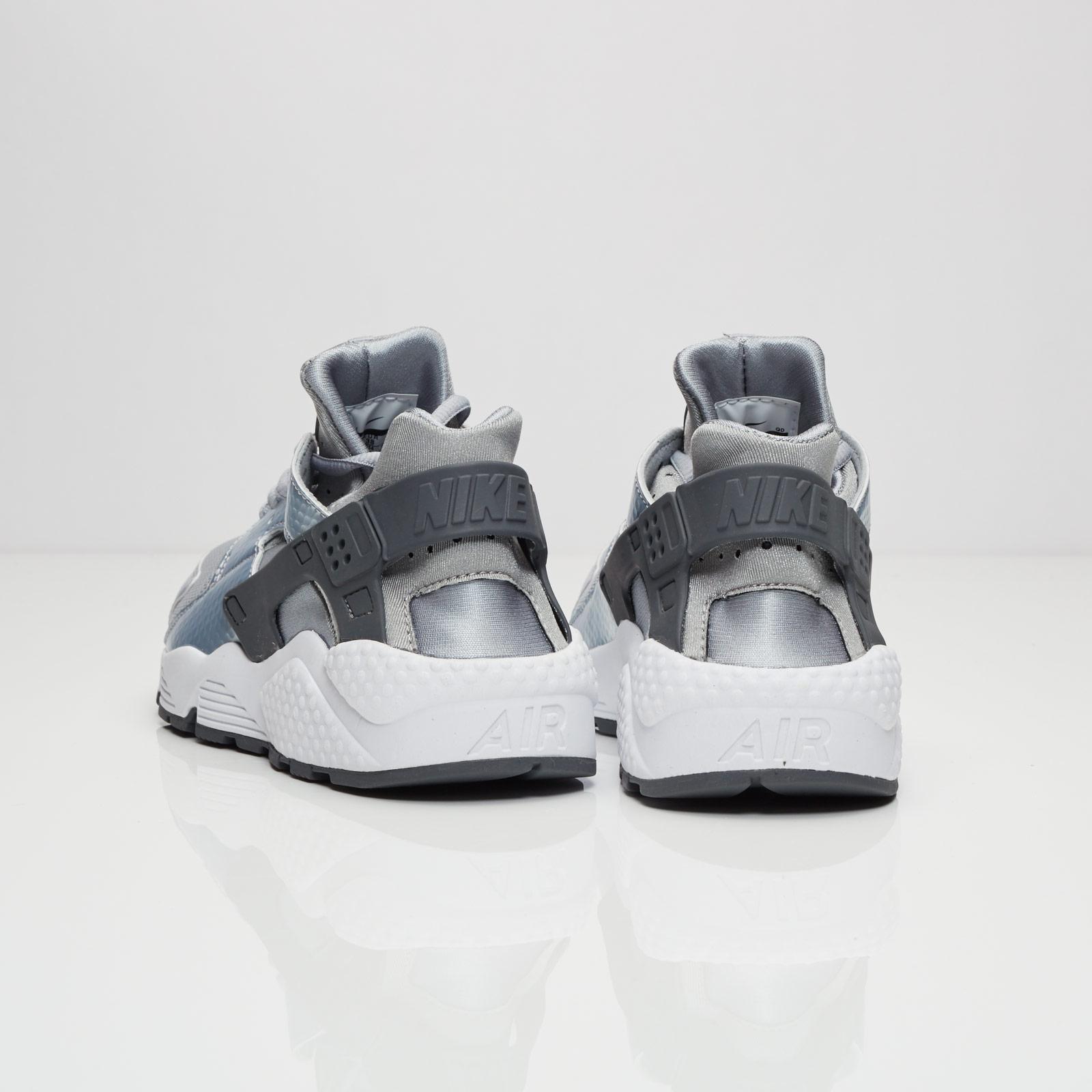 e92910397dc6 Nike Wmns Air Huarache Run - 634835-014 - Sneakersnstuff