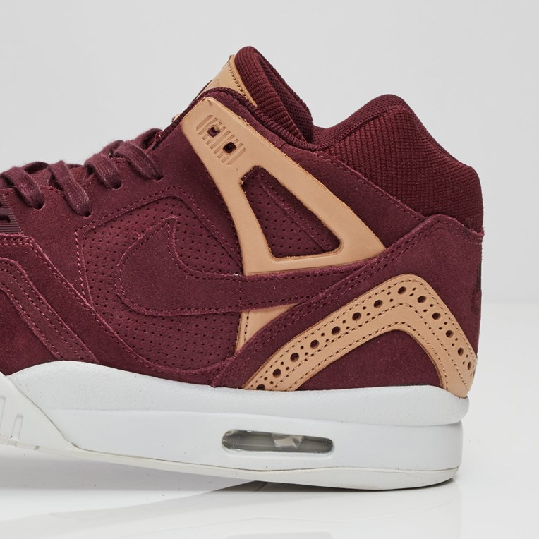 Nike Air Tech Challenge II - 6