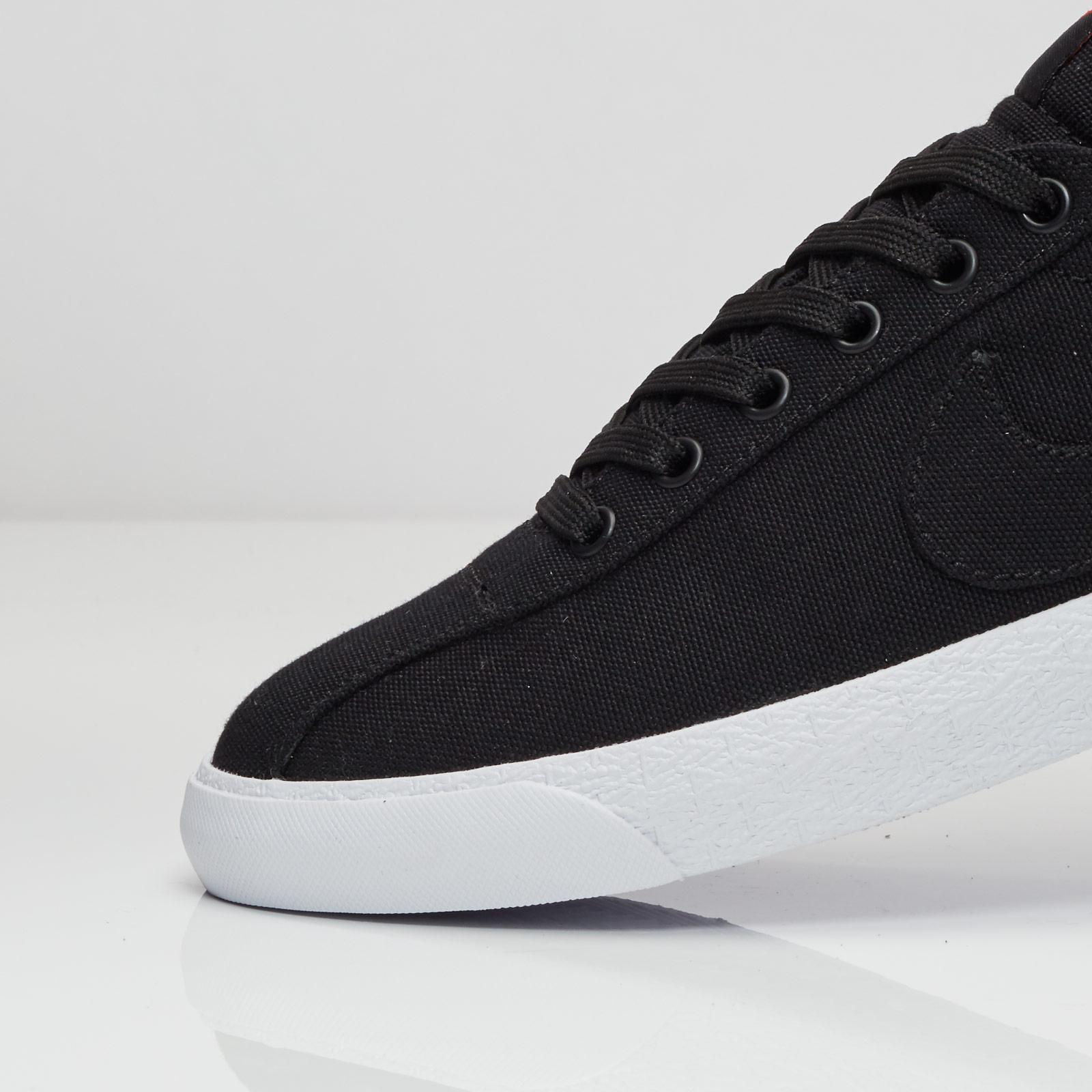 newest 5409a 8e04a Nike W Zoom Lauderdale   Fragment - 864294-001 - Sneakersnstuff   sneakers    streetwear online since 1999