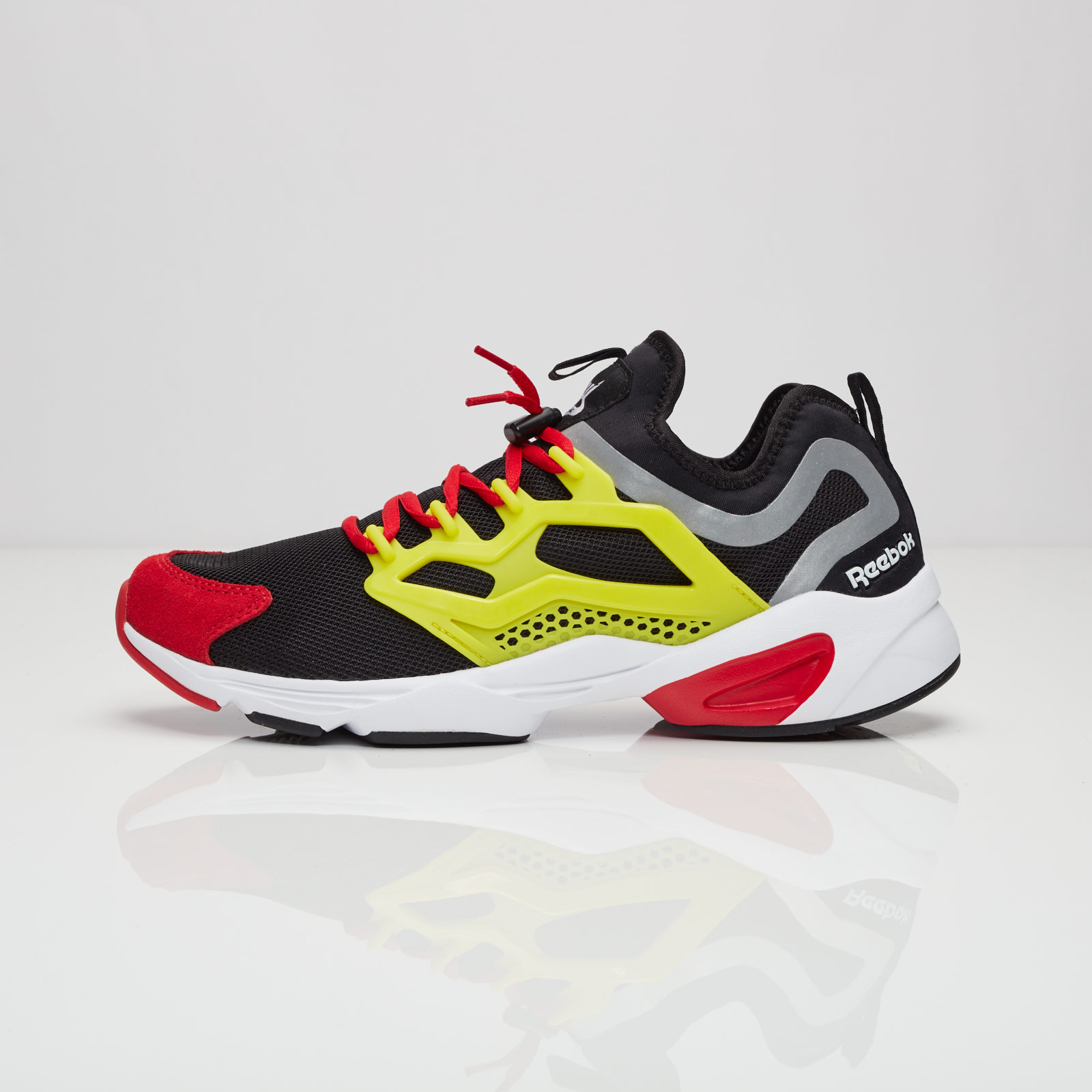 Reebok Fury Adapt Reebok Fury Adapt Reebok Fury Adapt ... 0211e4019