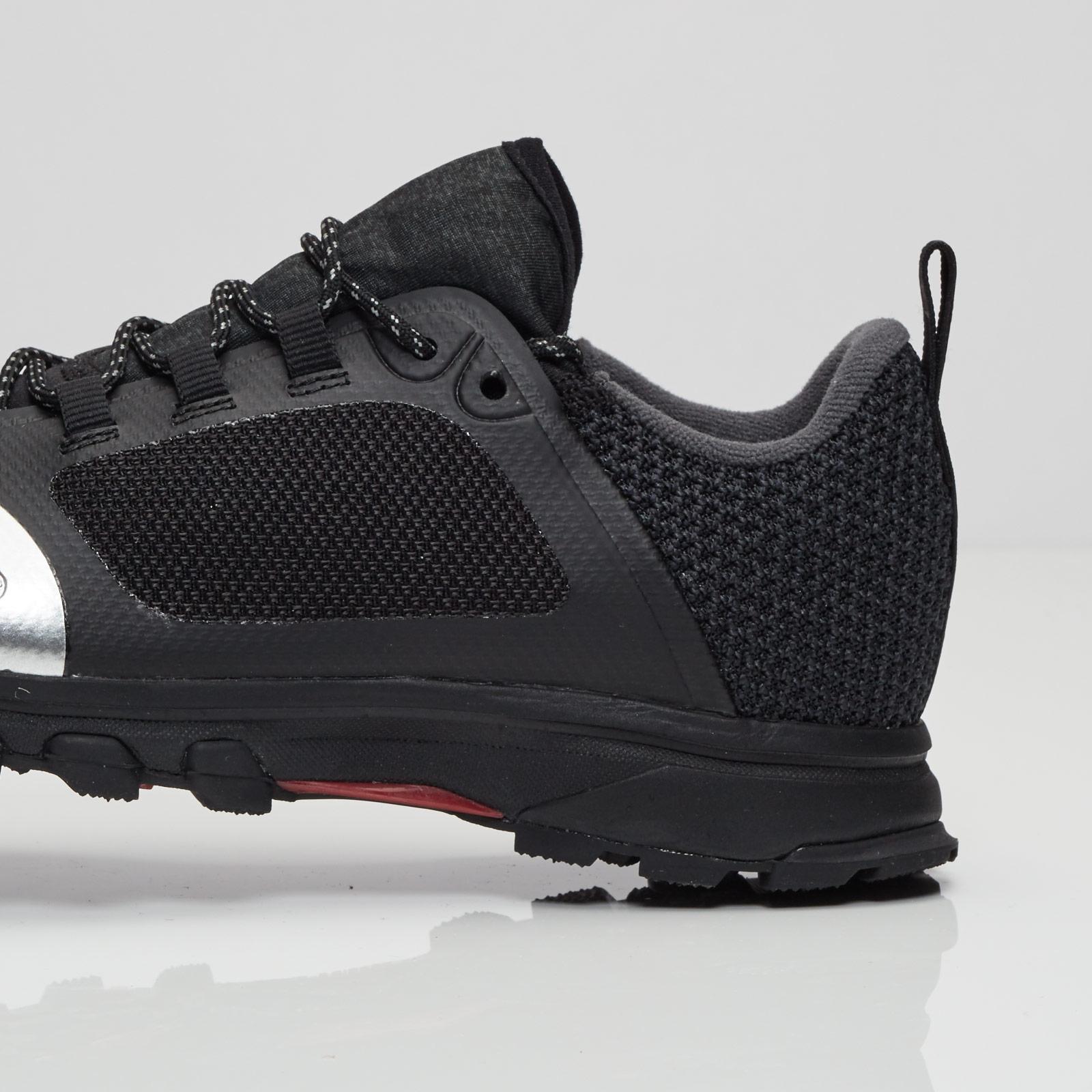 adidas adizero XT - Aq3707 - Sneakersnstuff  8684a2267a049