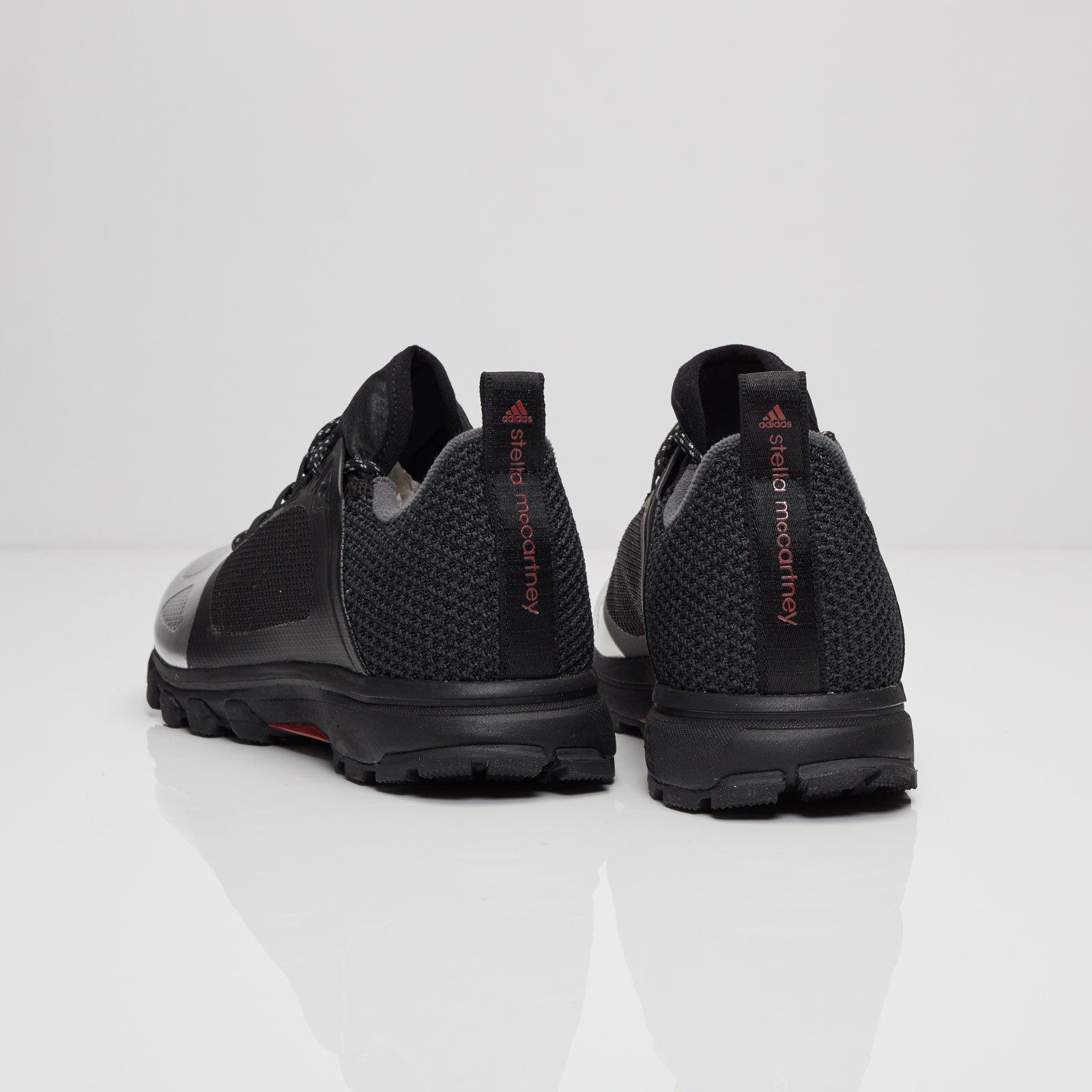 Adidas by Stella McCartney Adizero XT (Women's)