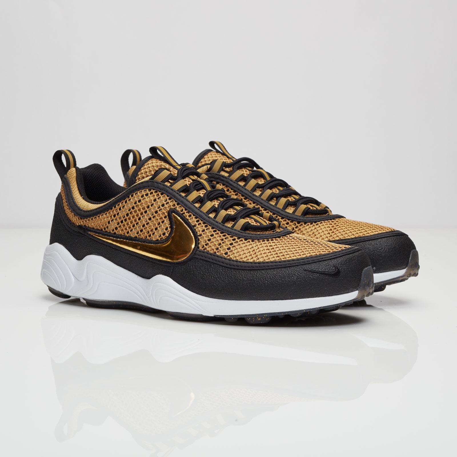 grossiste 17225 95f50 Nike Air Zoom Spiridon - 849776-770 - Sneakersnstuff ...