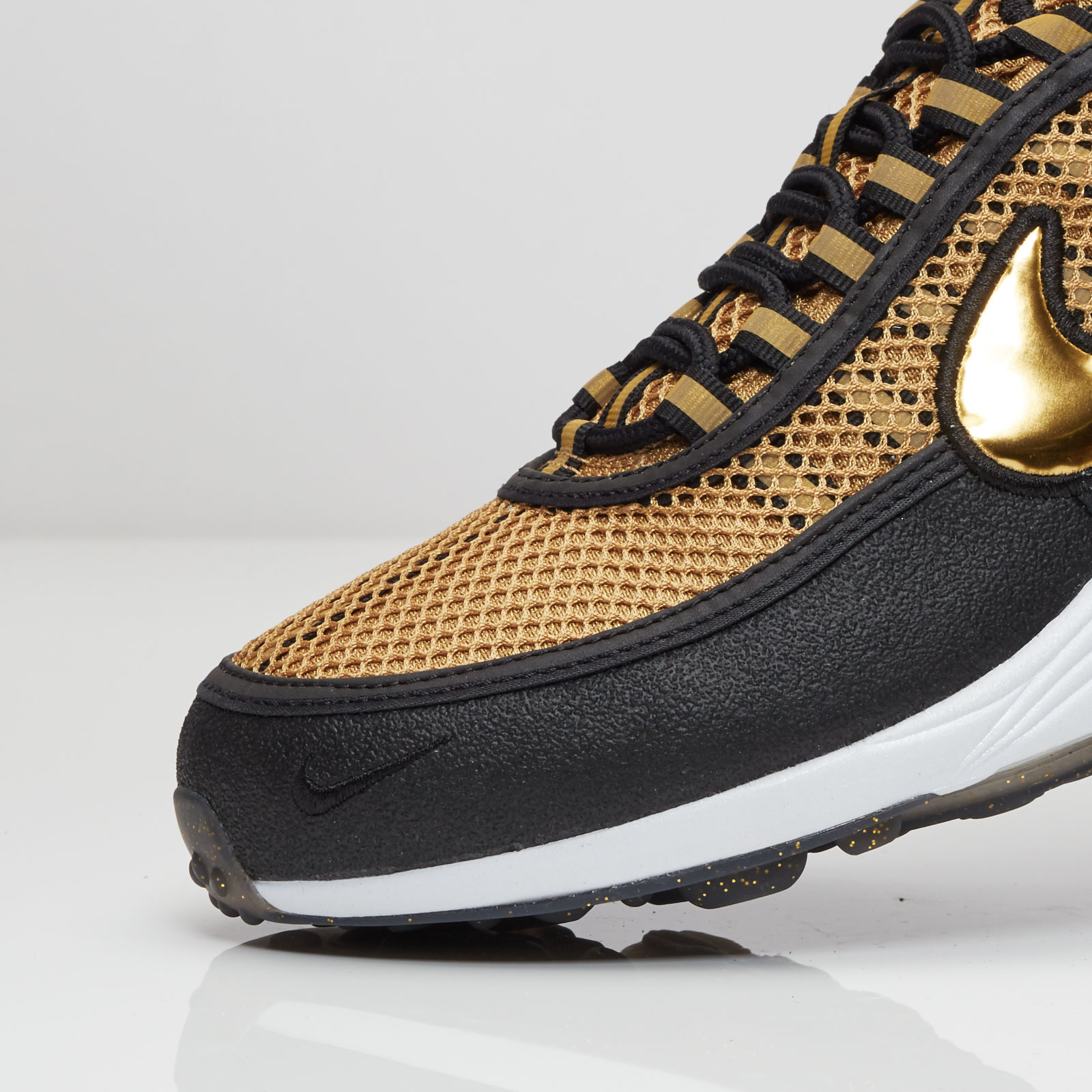 new arrival cc905 0b494 Nike Air Zoom Spiridon - 849776-770 - Sneakersnstuff | sneakers &  streetwear online since 1999