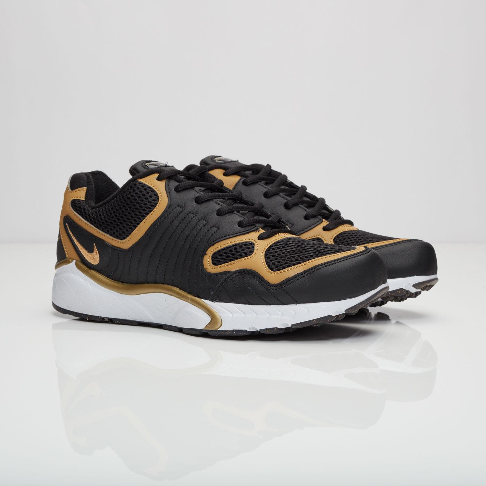 6c2dc46fc1 Nike Air Zoom Talaria 16 - 844695-077 - Sneakersnstuff | sneakers ...