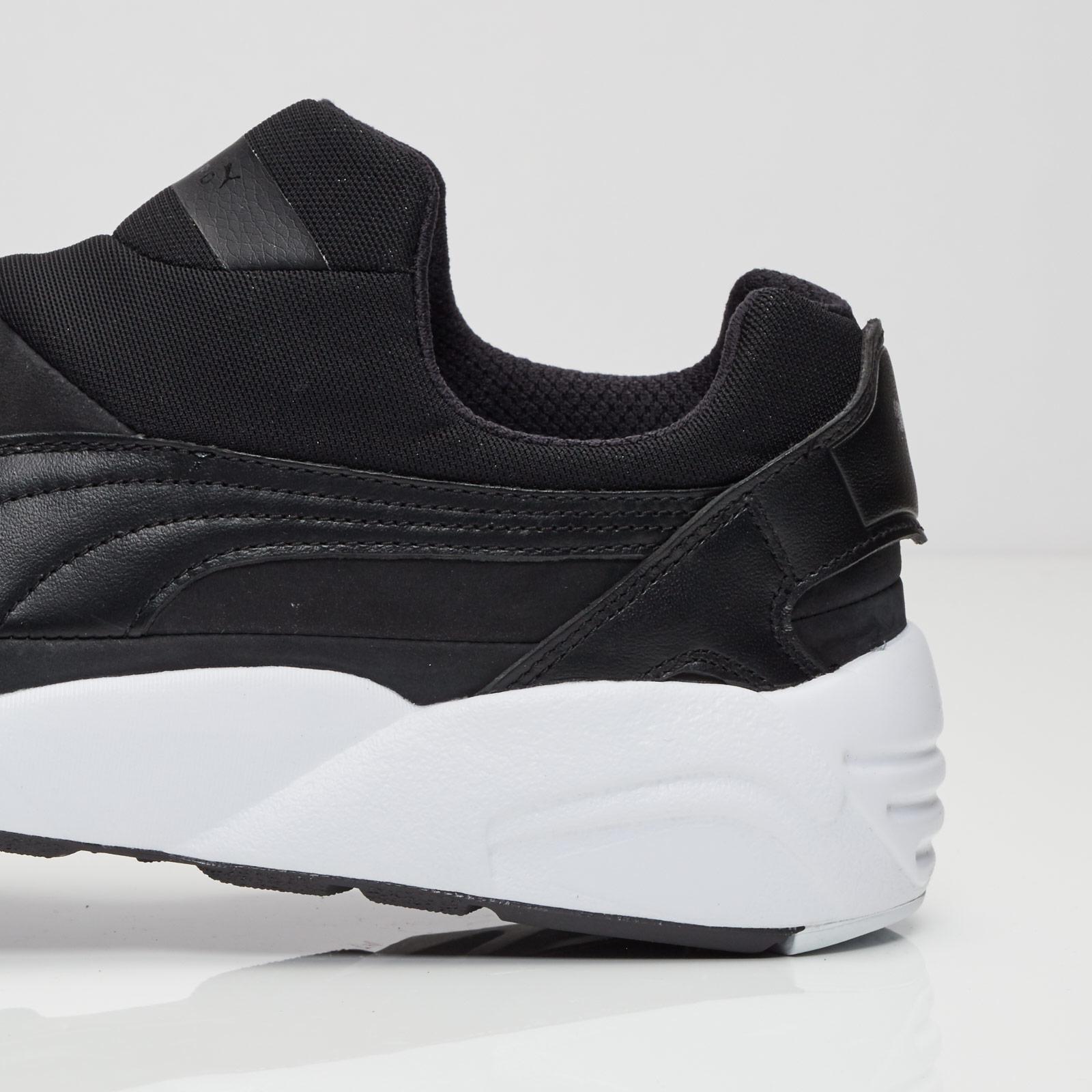 Puma Trinomic Sock NM x Stampd 361429 02 Sneakersnstuff