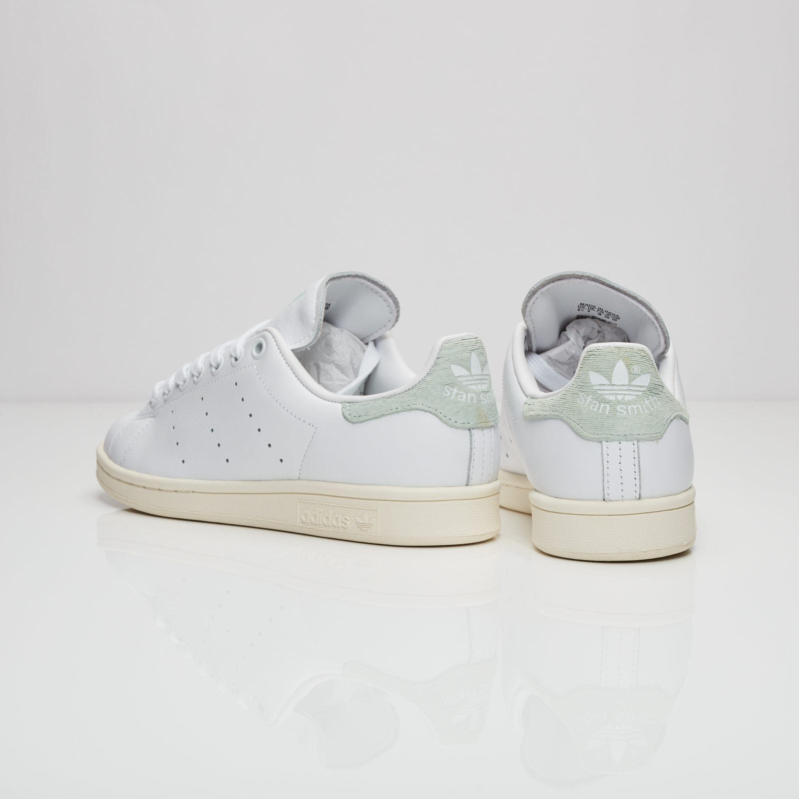 adidas Stan Smith W Bb5047 Sneakersnstuff I Sneakers