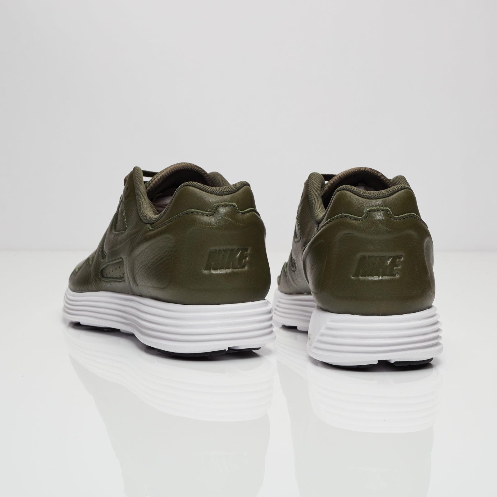 425d7042639c Nike Lunar Flow Laser Premium - 833127-300 - Sneakersnstuff ...