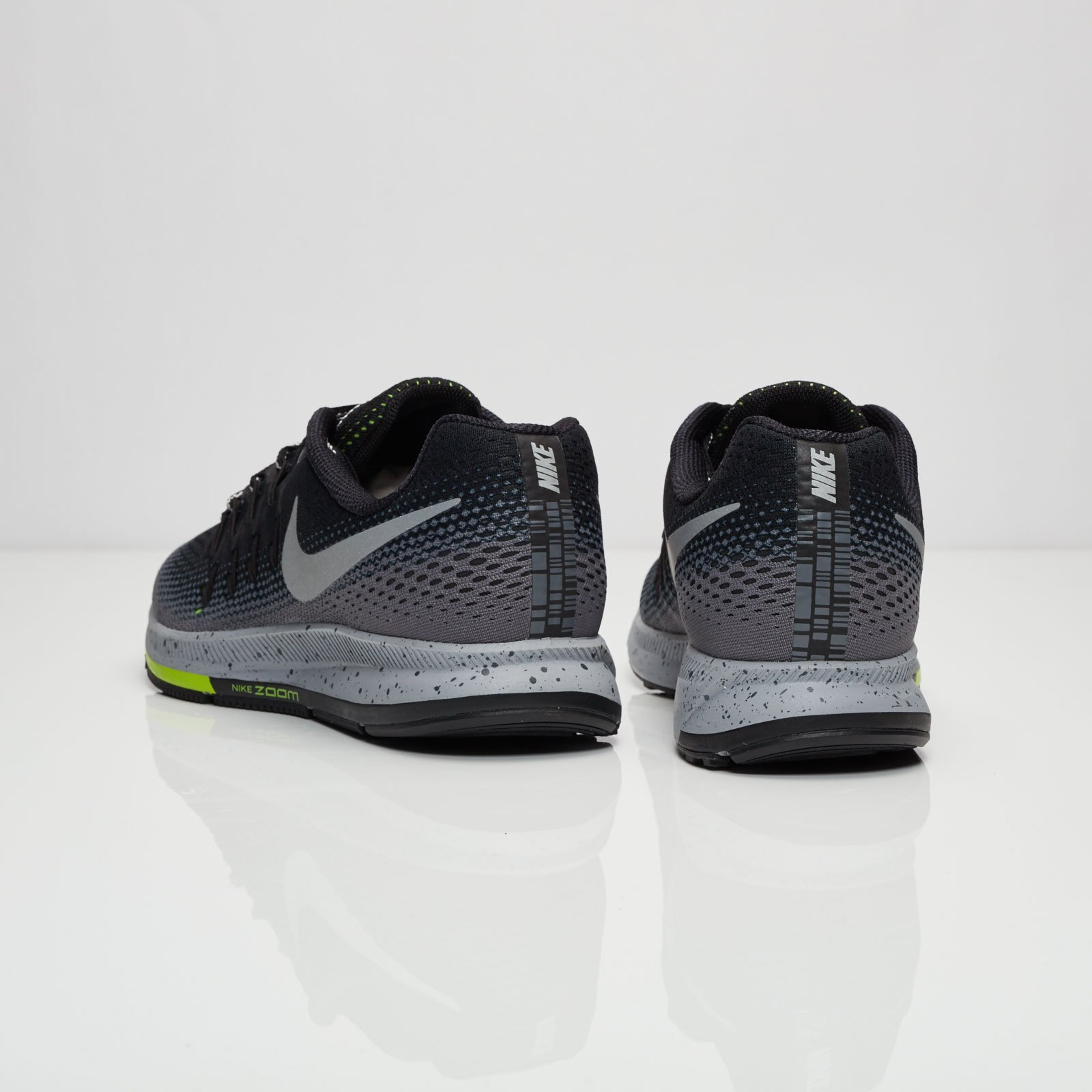 newest collection 5263e 56337 Nike Air Zoom Pegasus 33 Shield Nike Air Zoom Pegasus 33 Shield ...