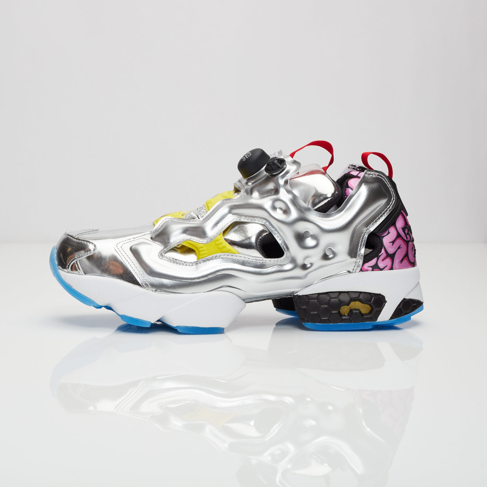 eb44244832c48 Buy reebok pump fury jp collection | Up to 56% Discounts