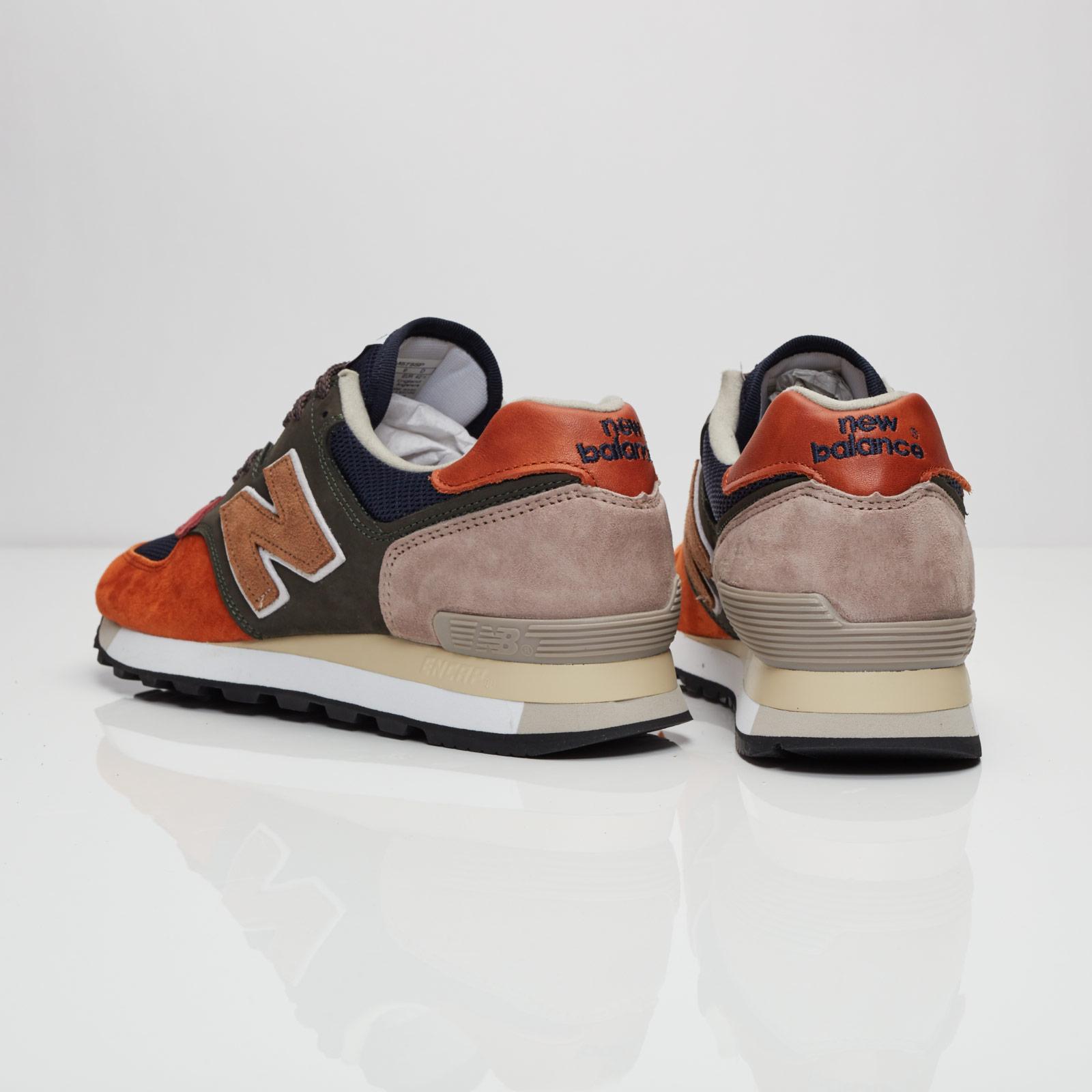 New Balance M575 - M575sp - Sneakersnstuff | sneakers & streetwear ...