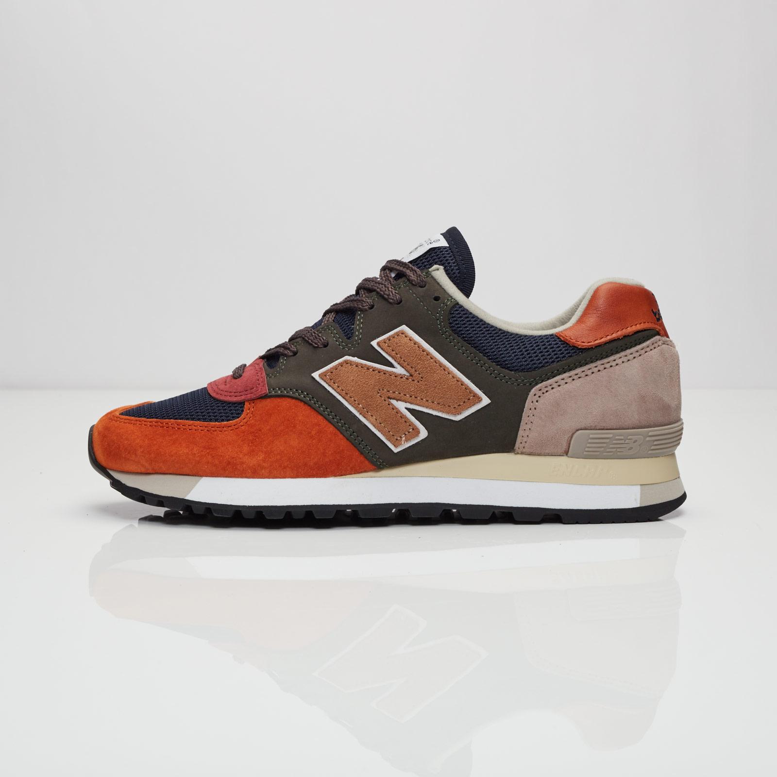 new balance m575