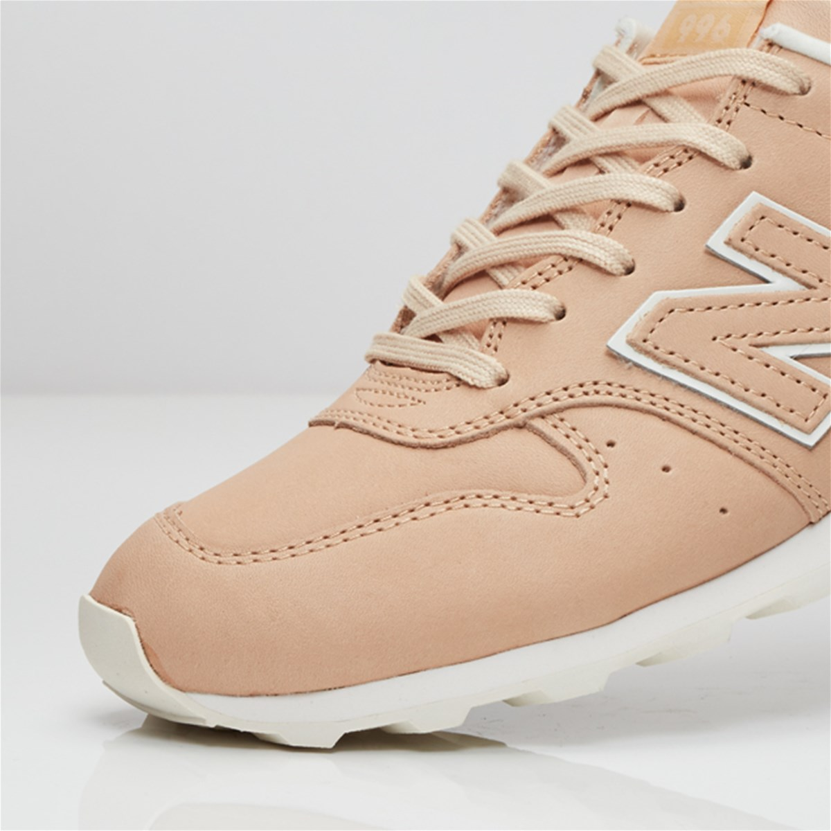 new balance 996 womens shoes sneaker beige wr996jt