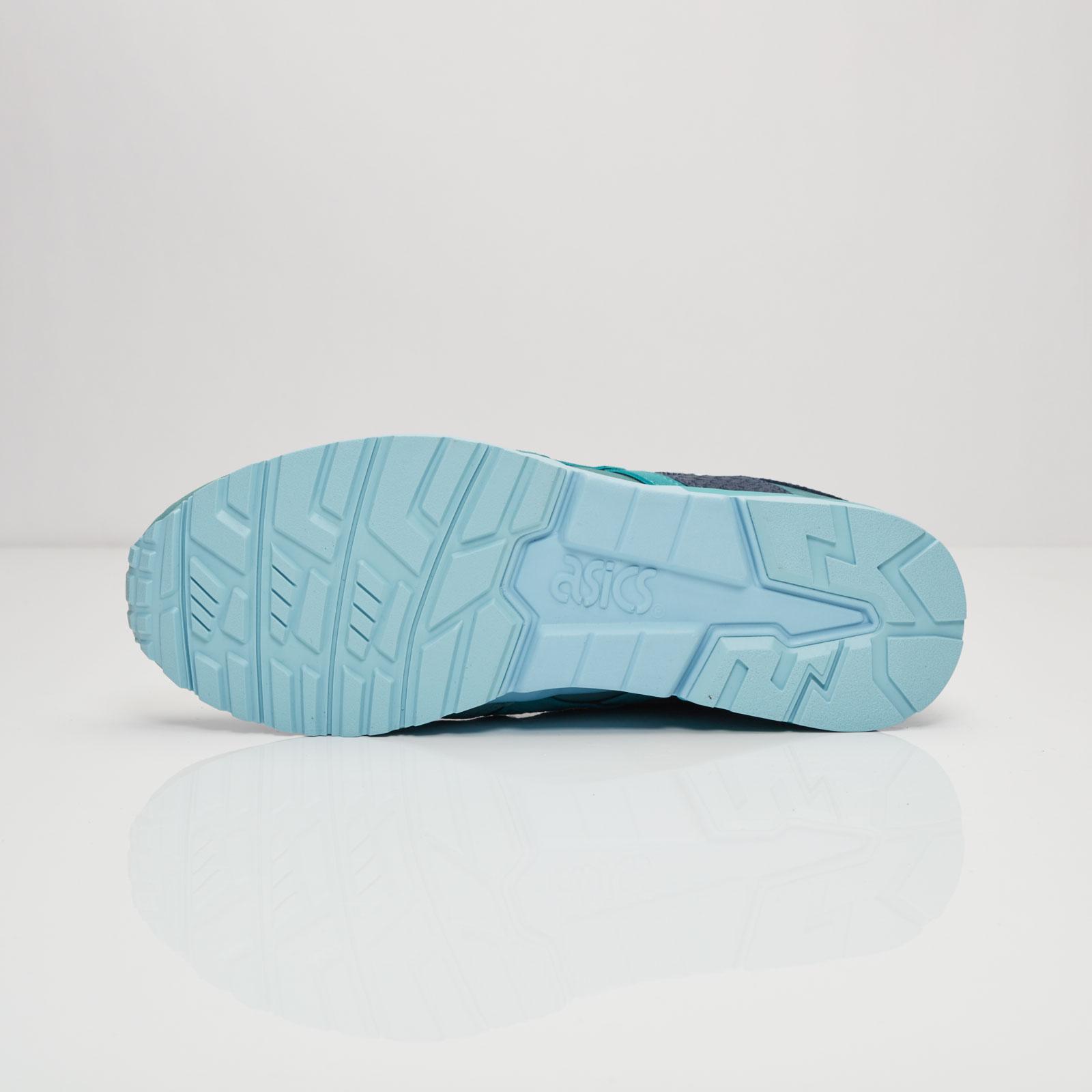 ASICS Gel Tiger Lyte V STR H6p3l V 4848 Tiger ASICS Sneakersnstuff | fb6a399 - vimax.website