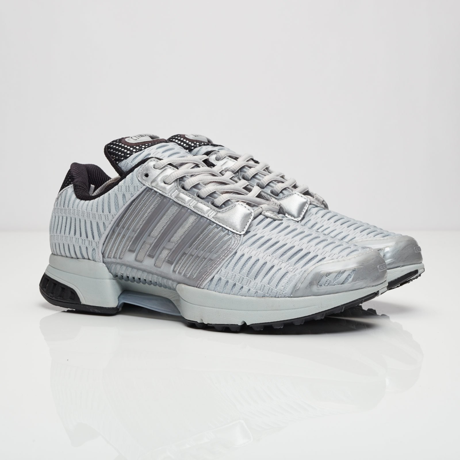 adidas Clima Cool 1 - Ba8570 - Sneakersnstuff   sneakers ...