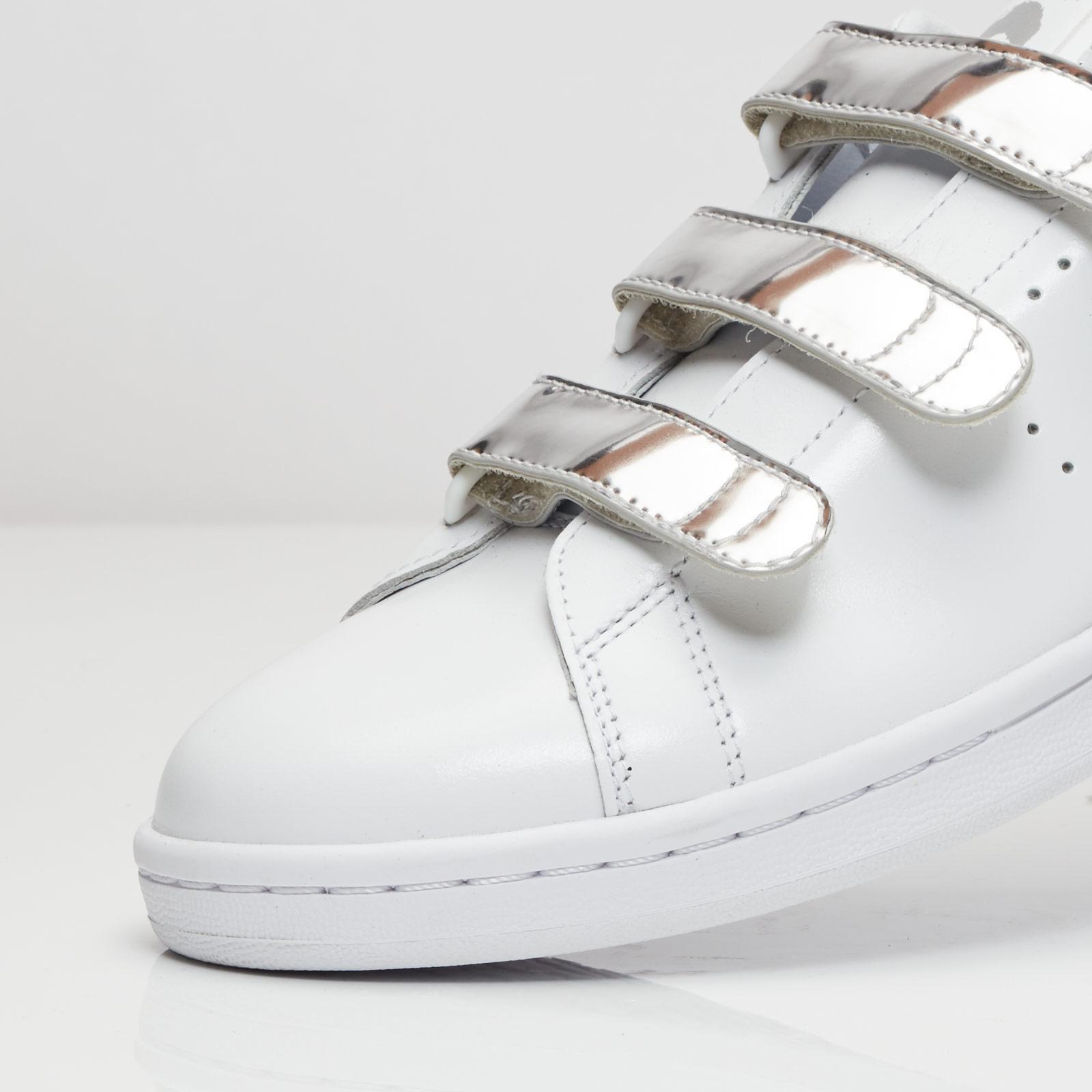 adidas Raf Simons Stan Smith Comfort Bb2681