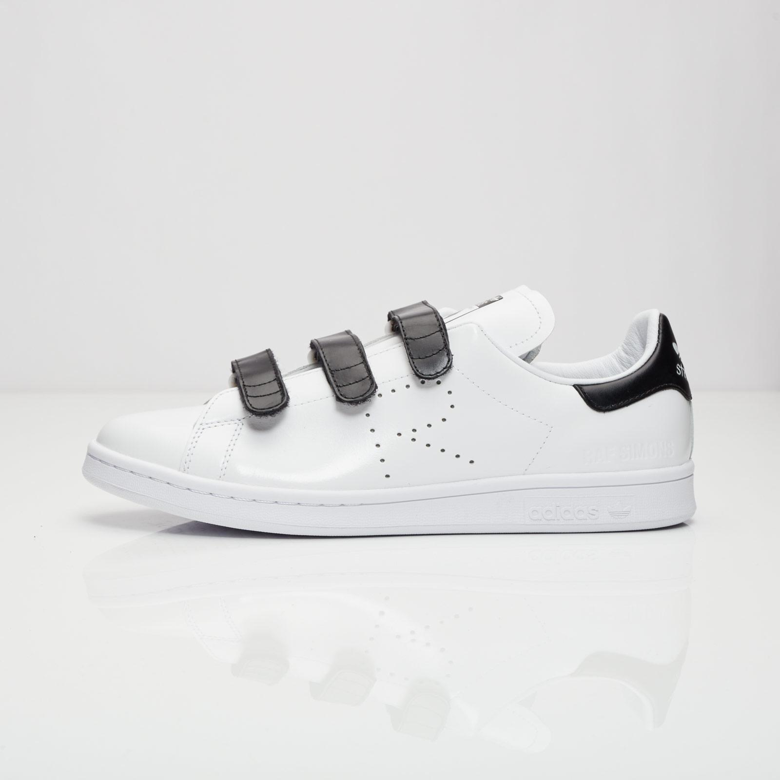 Adidas raf simons stan smith conforto bb2682 scarpe da ginnasticanstuff