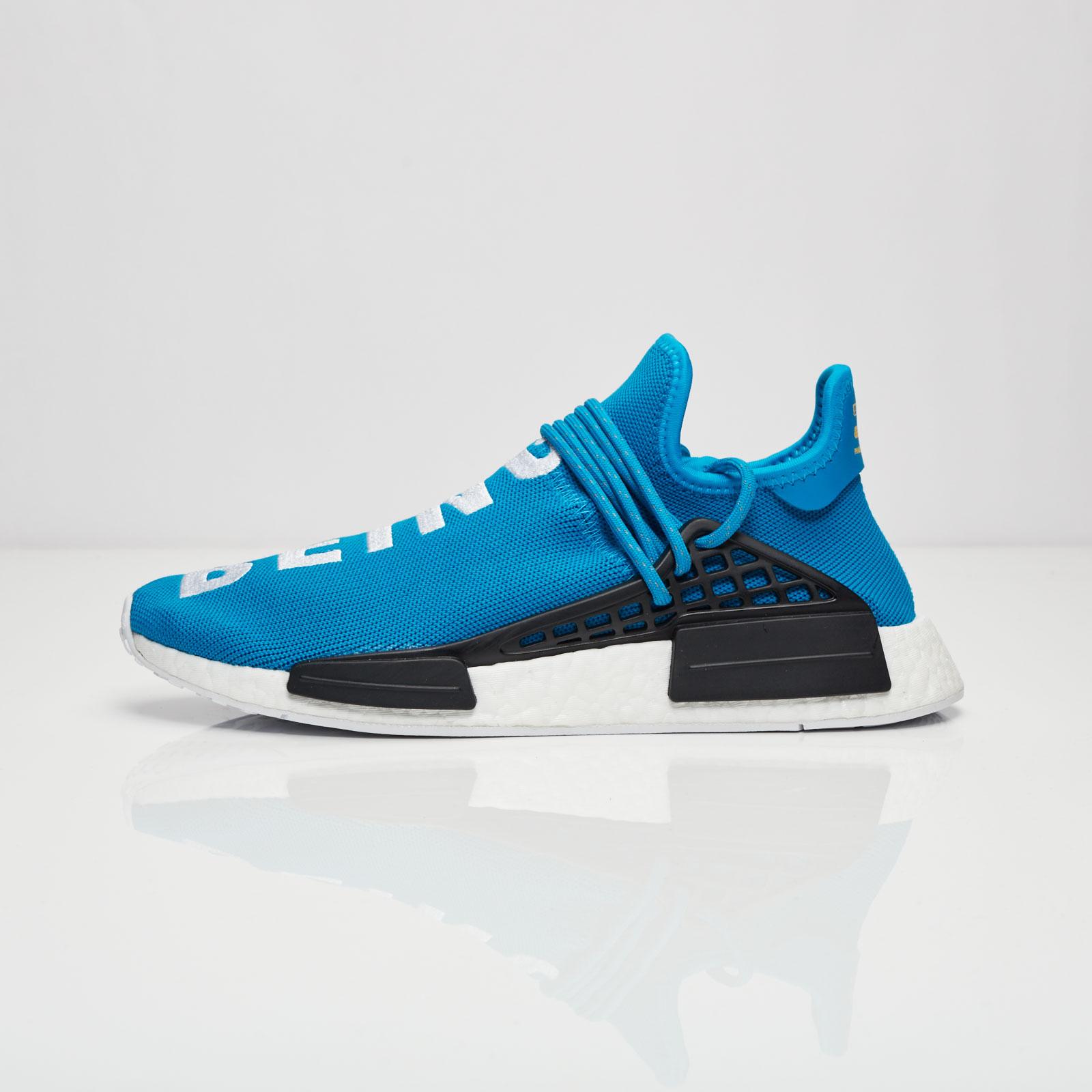 online retailer 78985 7d9ed adidas PW Human Race NMD - Bb0618 - Sneakersnstuff   sneakers   streetwear  online since 1999