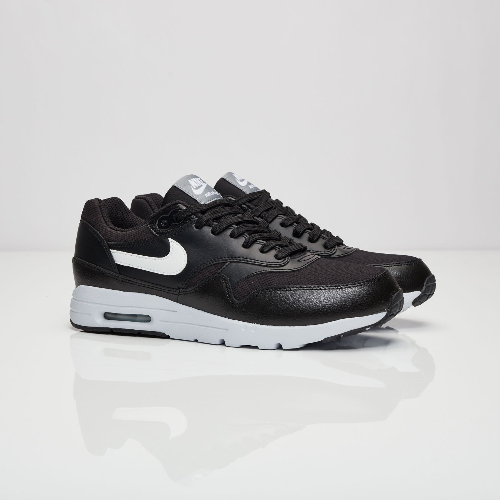 Nike Air Max 1 Ultra Essential 704993 007 Sneakersnstuff