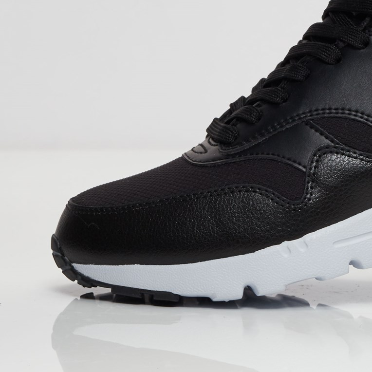 Nike Air Max 1 Ultra Essential - 5