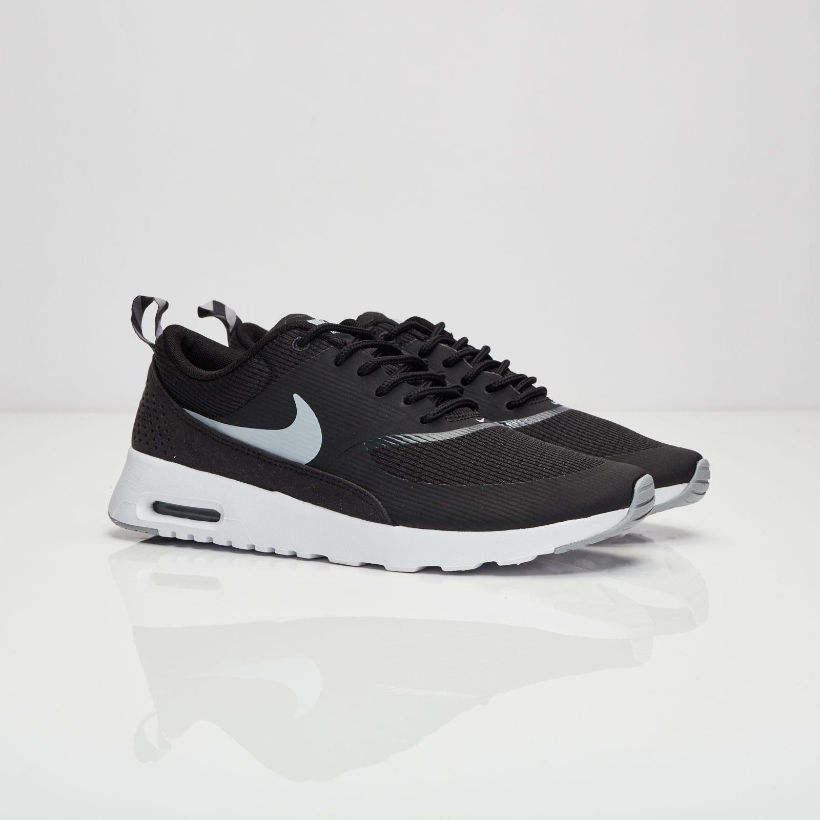 big sale 1fda7 08018 Nike Wmns Air Max Thea