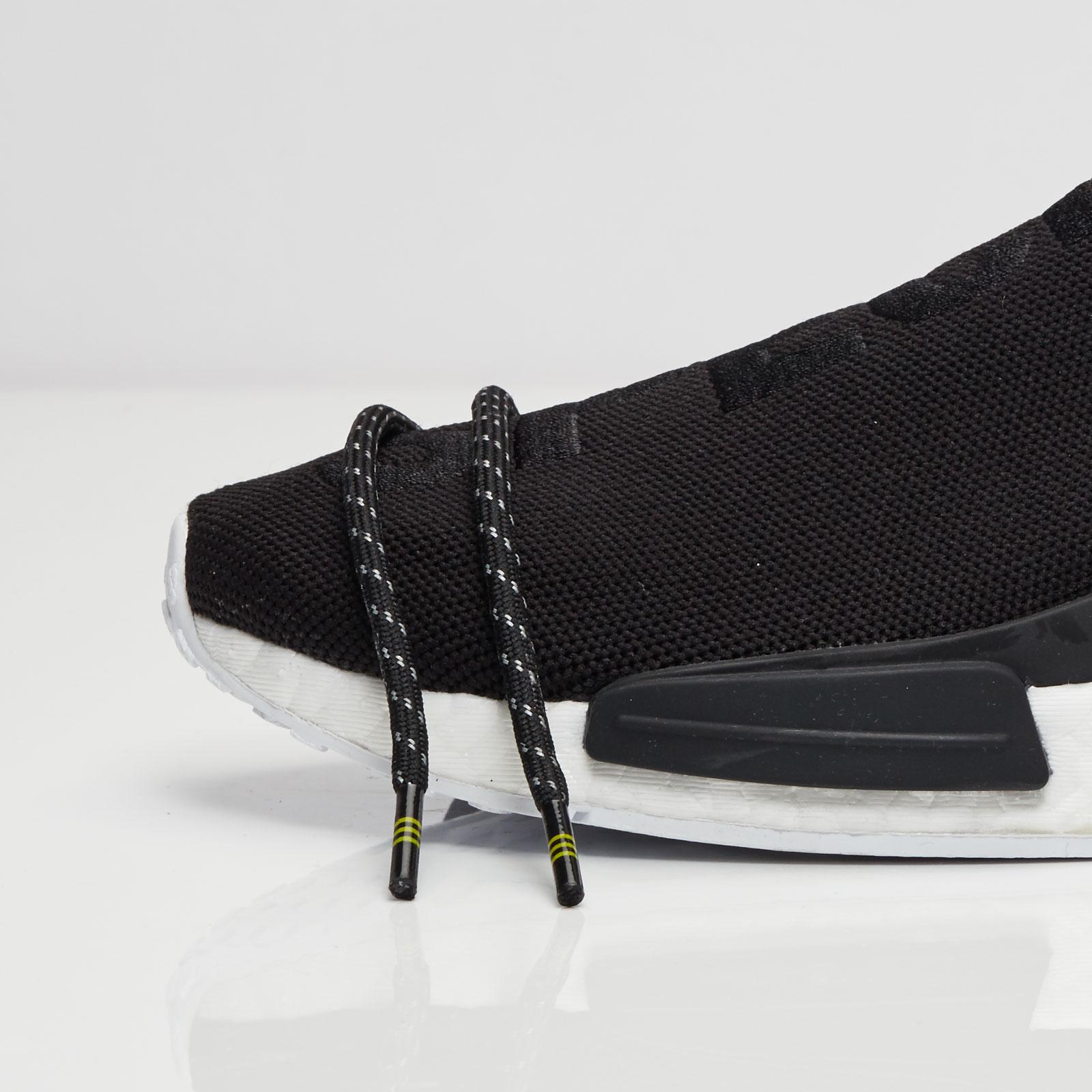 39cffe70b adidas PW Human Race NMD - Bb3068 - Sneakersnstuff