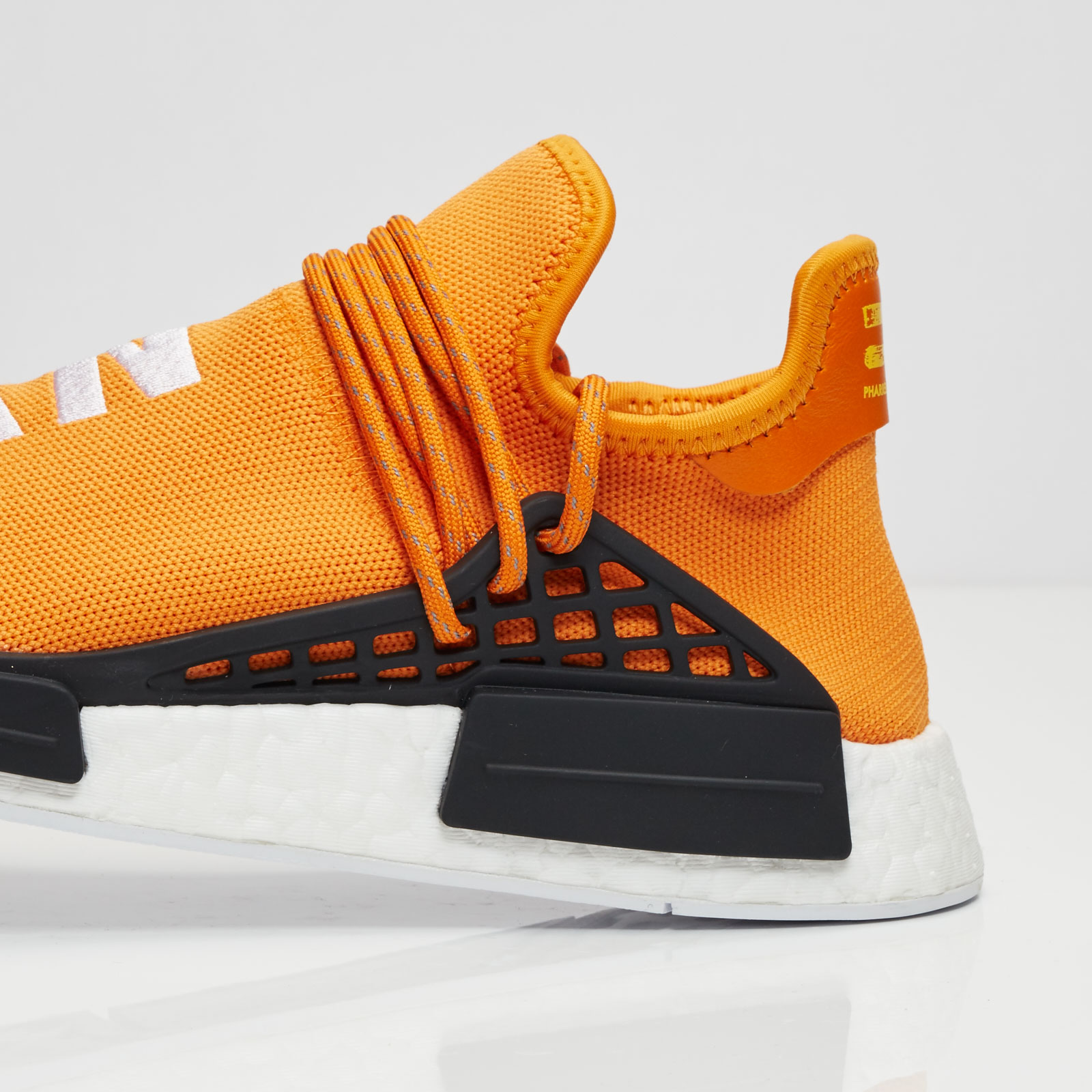 new concept 62d67 7dcb4 adidas PW Human Race NMD - Bb3070 - Sneakersnstuff   sneakers   streetwear  online since 1999