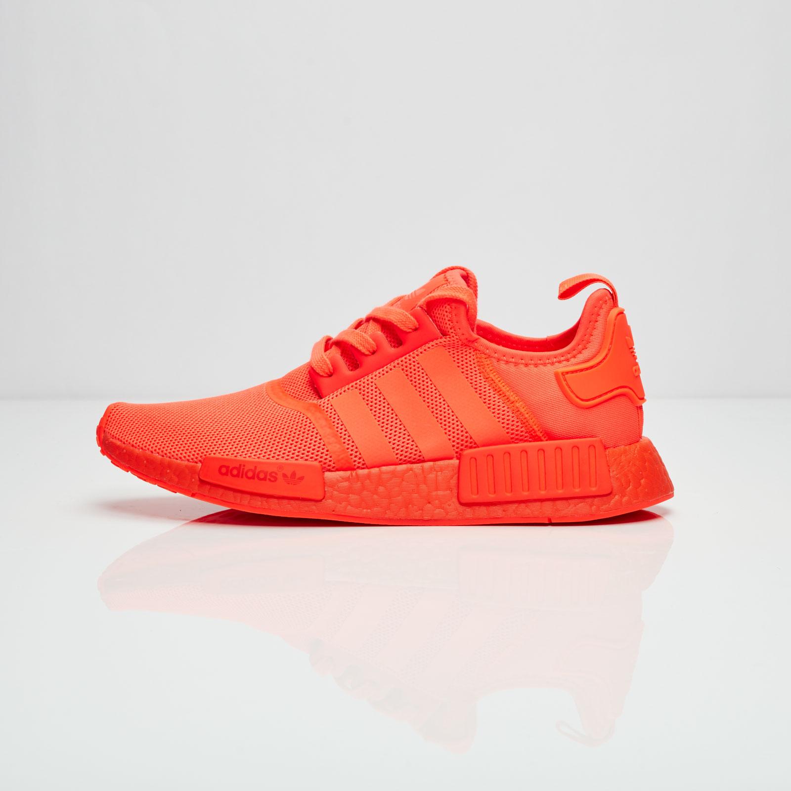 adidas nmd r1 s31507 sneakersnstuff scarpe & streetwear