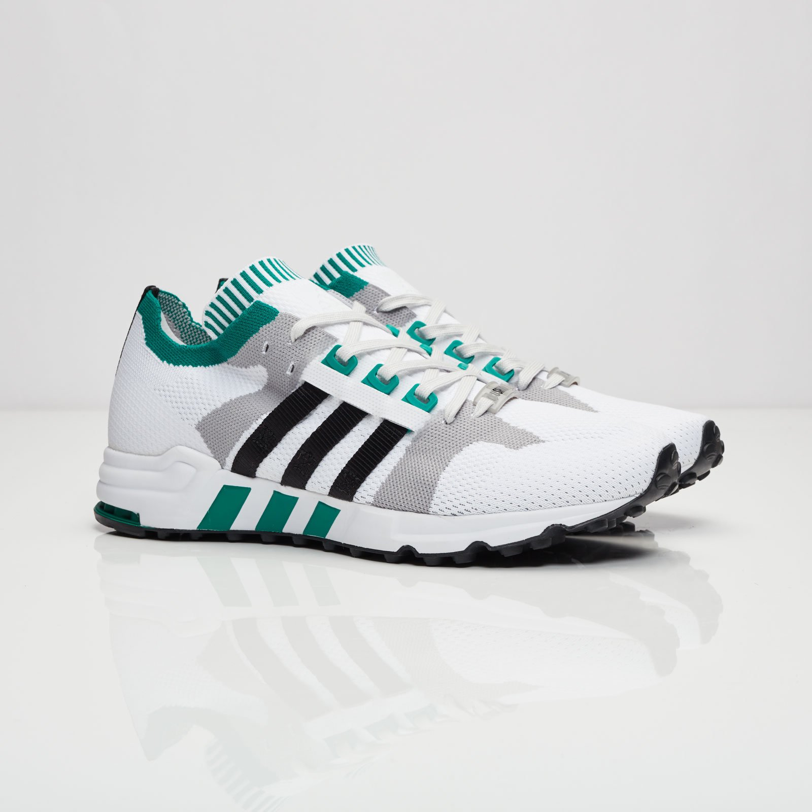Adidas Equipment Cushion 93 Pk S79113 Sneakersnstuff Sneakers