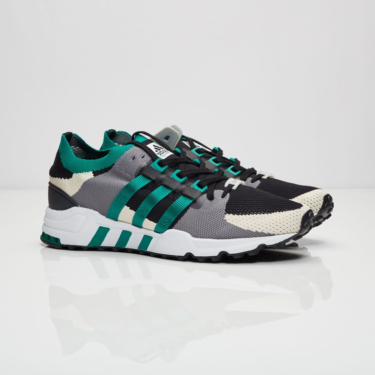adidas Originals Equipment Running Support PK