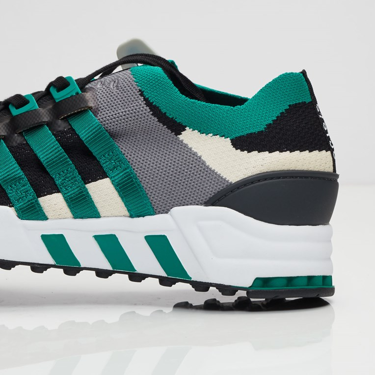 adidas Originals Equipment Running Support PK - 6