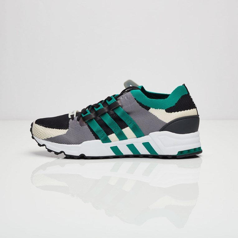 adidas Originals Equipment Running Support PK - 3