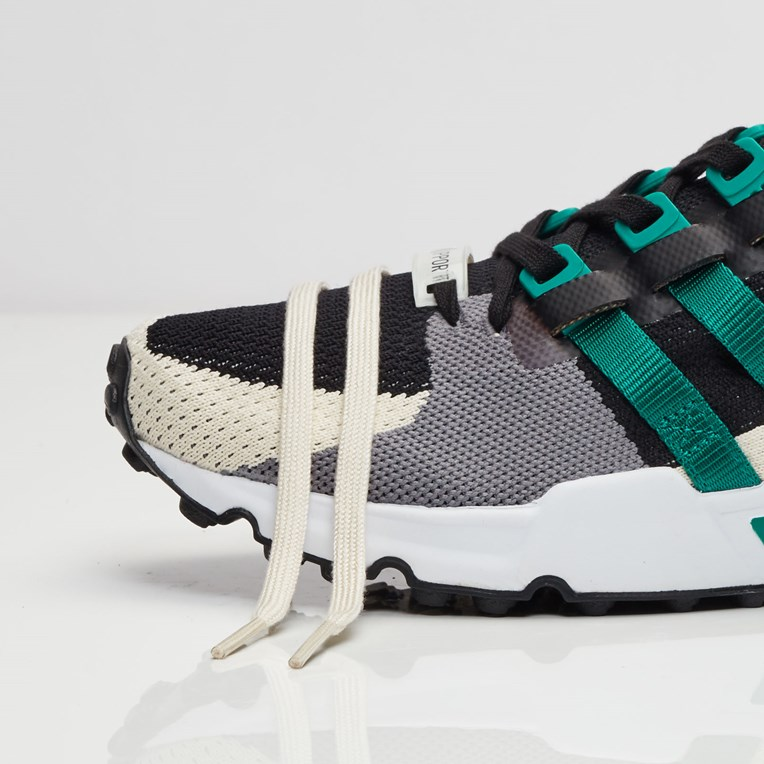 adidas Originals Equipment Running Support PK - 5