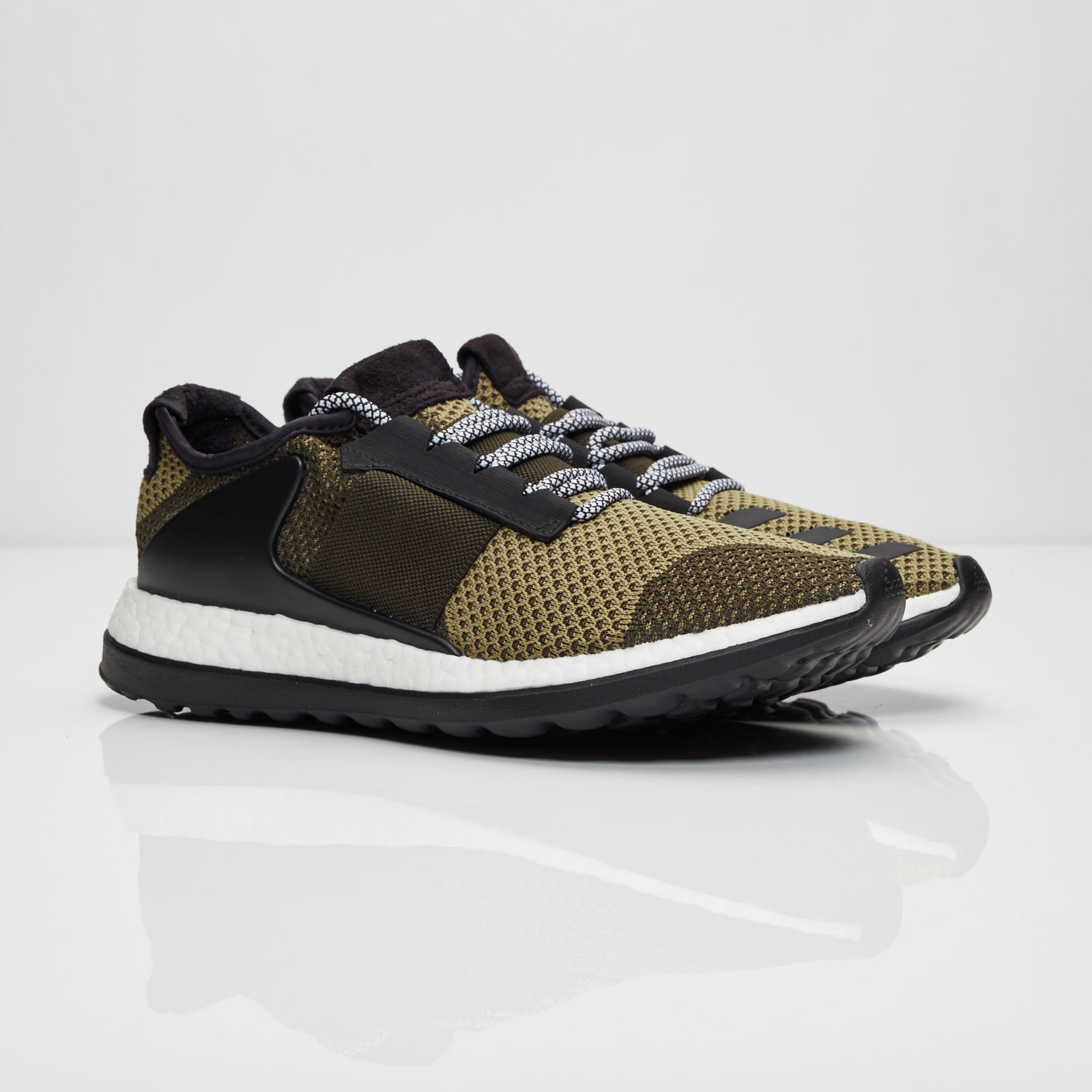 timeless design 6858b 13e13 adidas Day One Pure Boost ZG