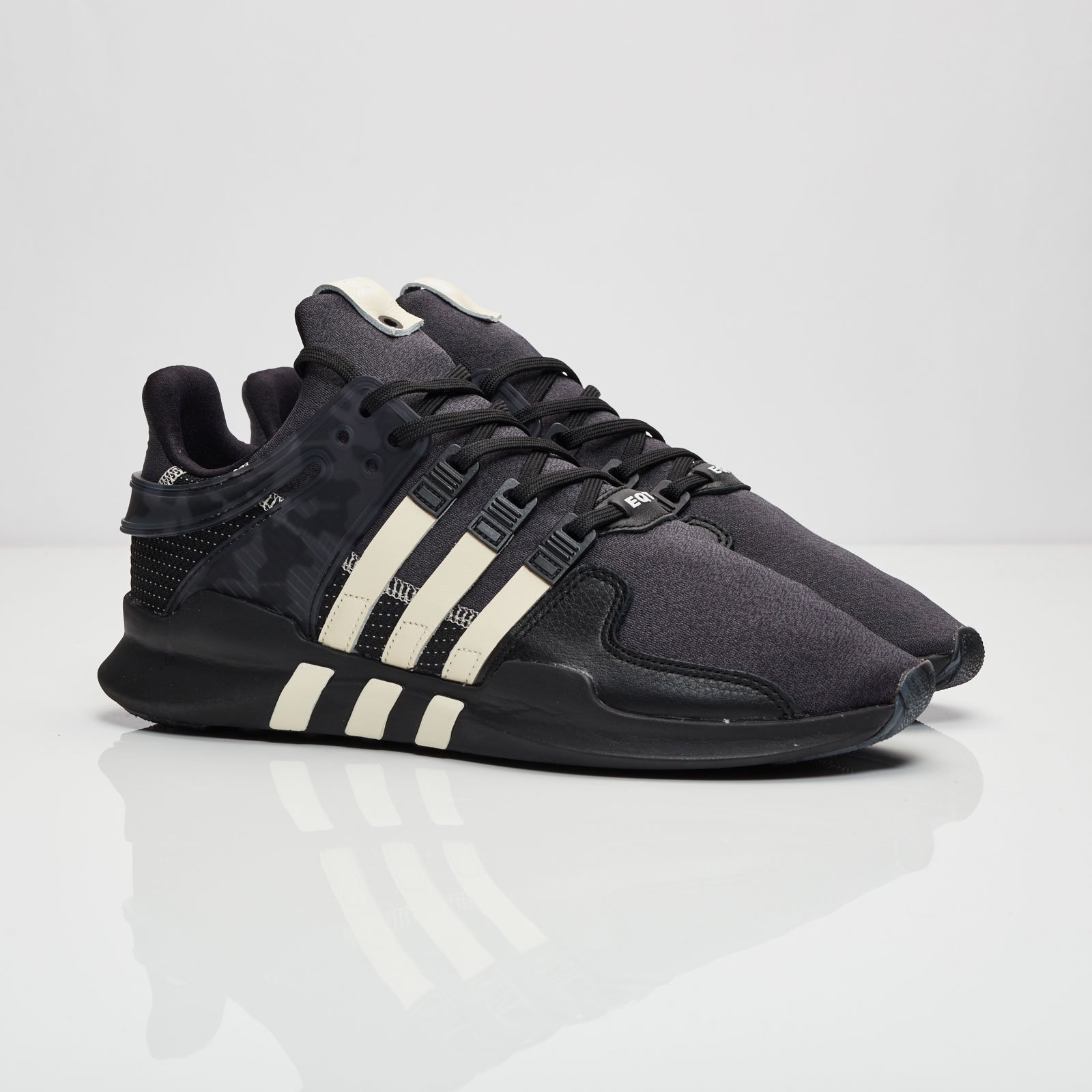 adidas EQT ADV Support UNDFTD - By2598