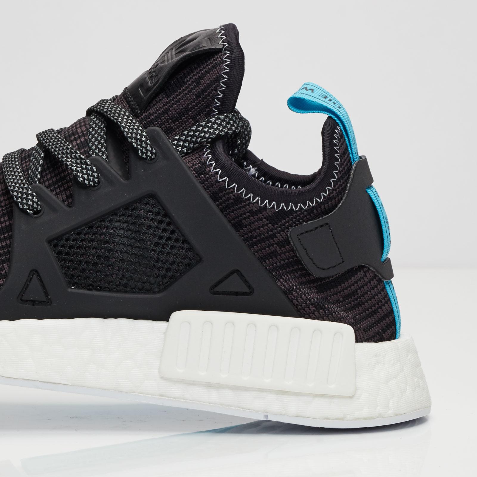 6b8fa7f011878 adidas NMD XR1 PK - S32215 - Sneakersnstuff