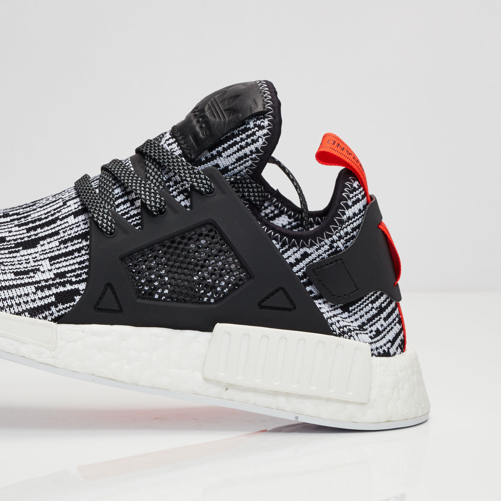 separation shoes 9a64f 3c5fa adidas NMD_XR1 PK - S32216 - Sneakersnstuff | sneakers ...