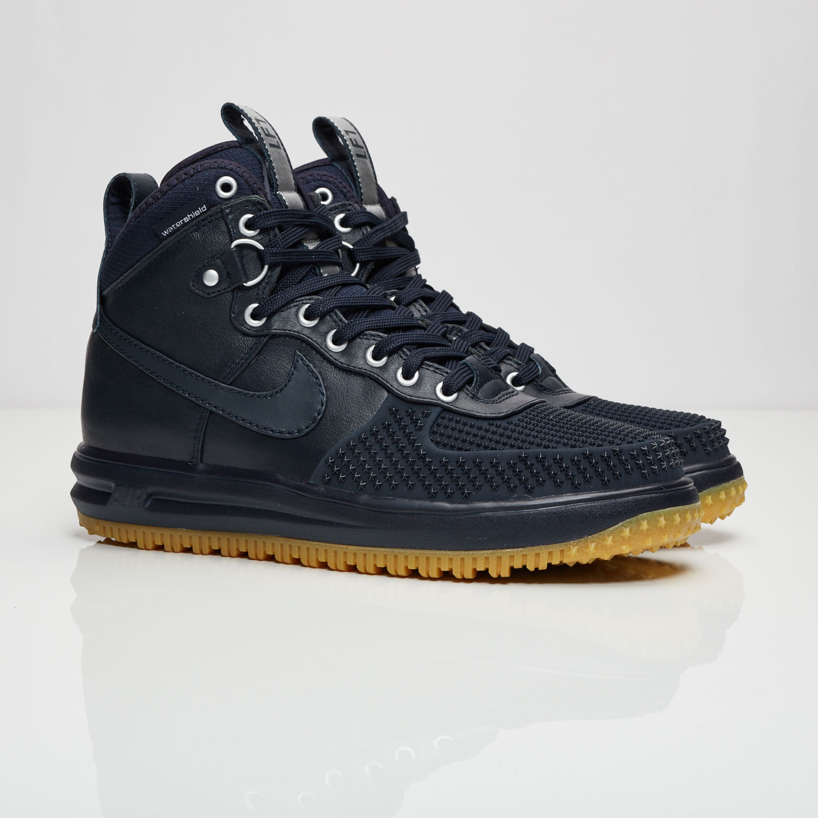 nike air force sverige