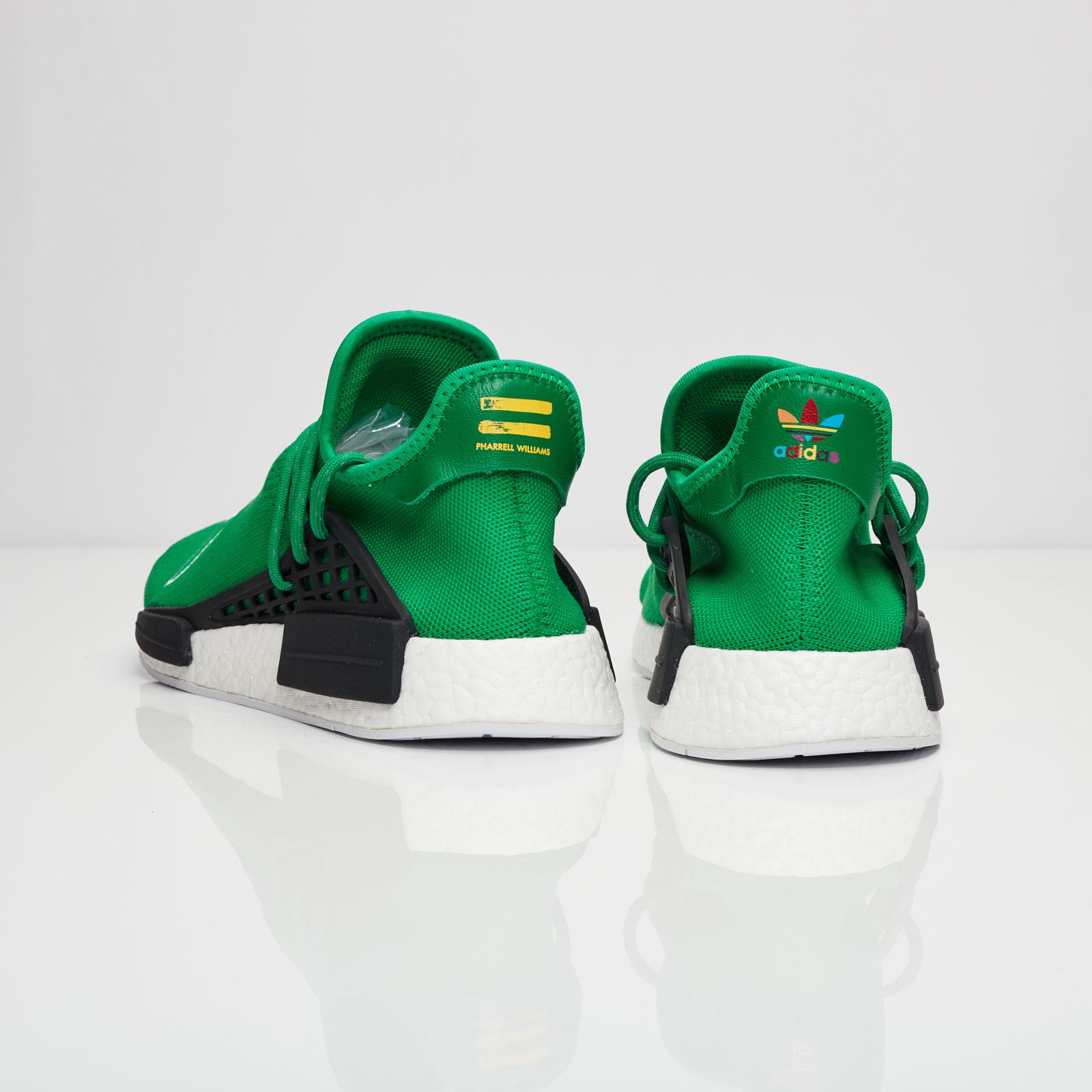 53f56e00a5c5d adidas PW Human Race NMD - Bb0620 - Sneakersnstuff