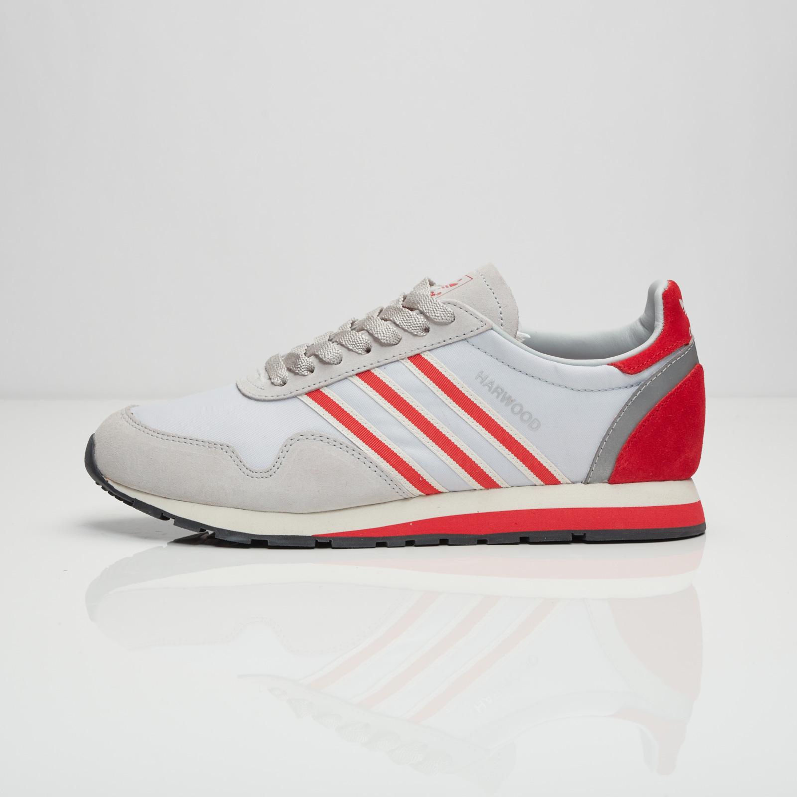 size 40 8b235 a44c5 ... adidas Originals Harwood SPZL ...