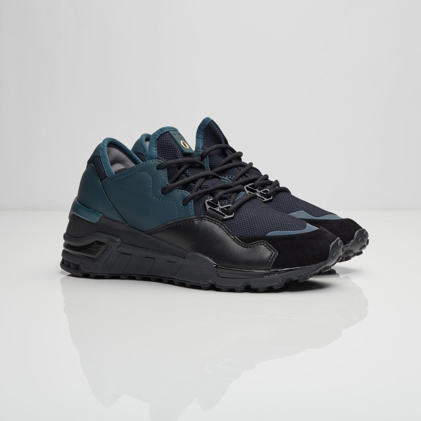 11c1996a594b1 adidas Wedge Sock Run - Bb4685 - Sneakersnstuff