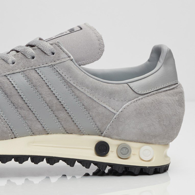 adidas LA Trainer OG S79943 Sneakersnstuff | sneakers