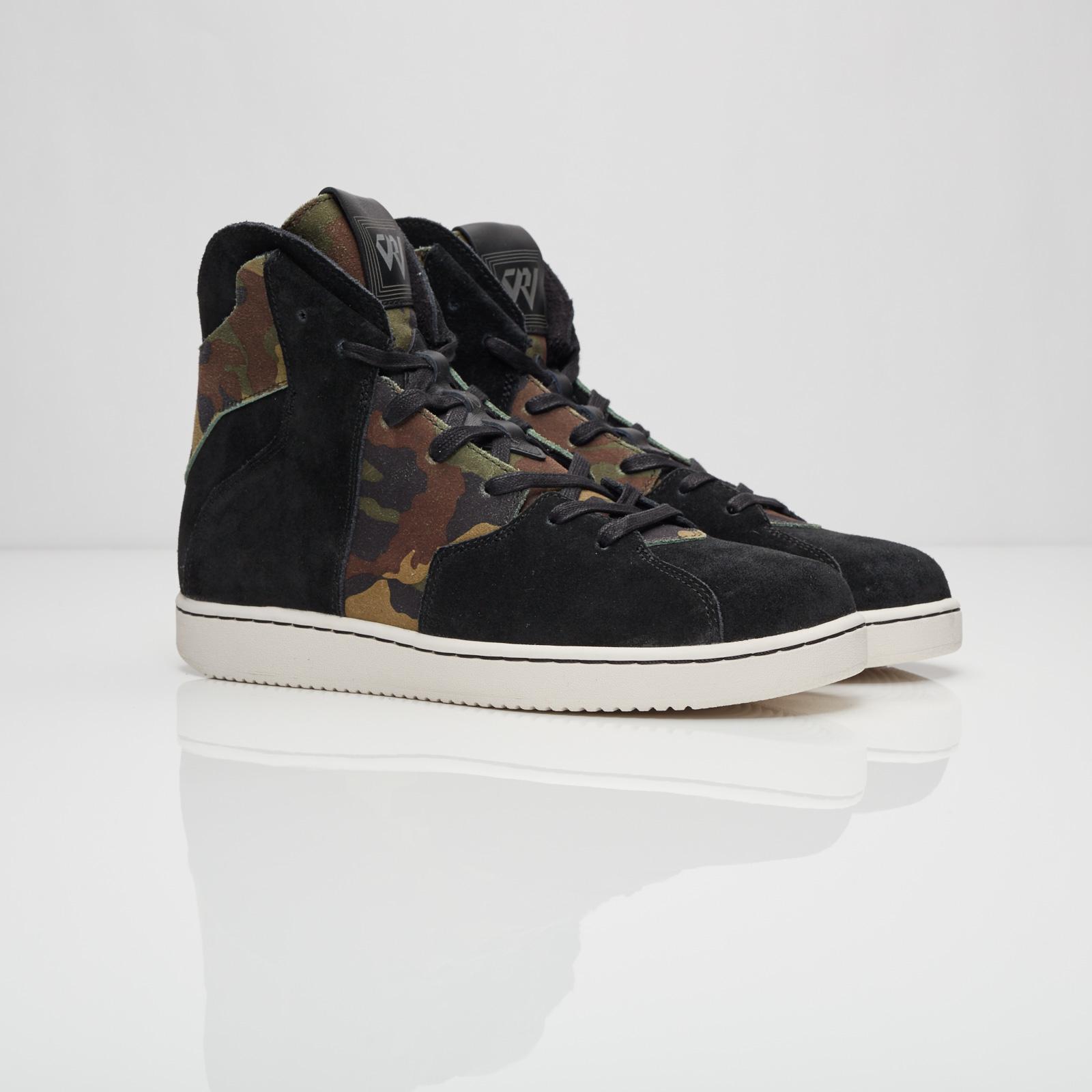 e92403e0f91d6 Jordan Brand Jordan Westbrook 0.2 - 854563-003 - Sneakersnstuff ...